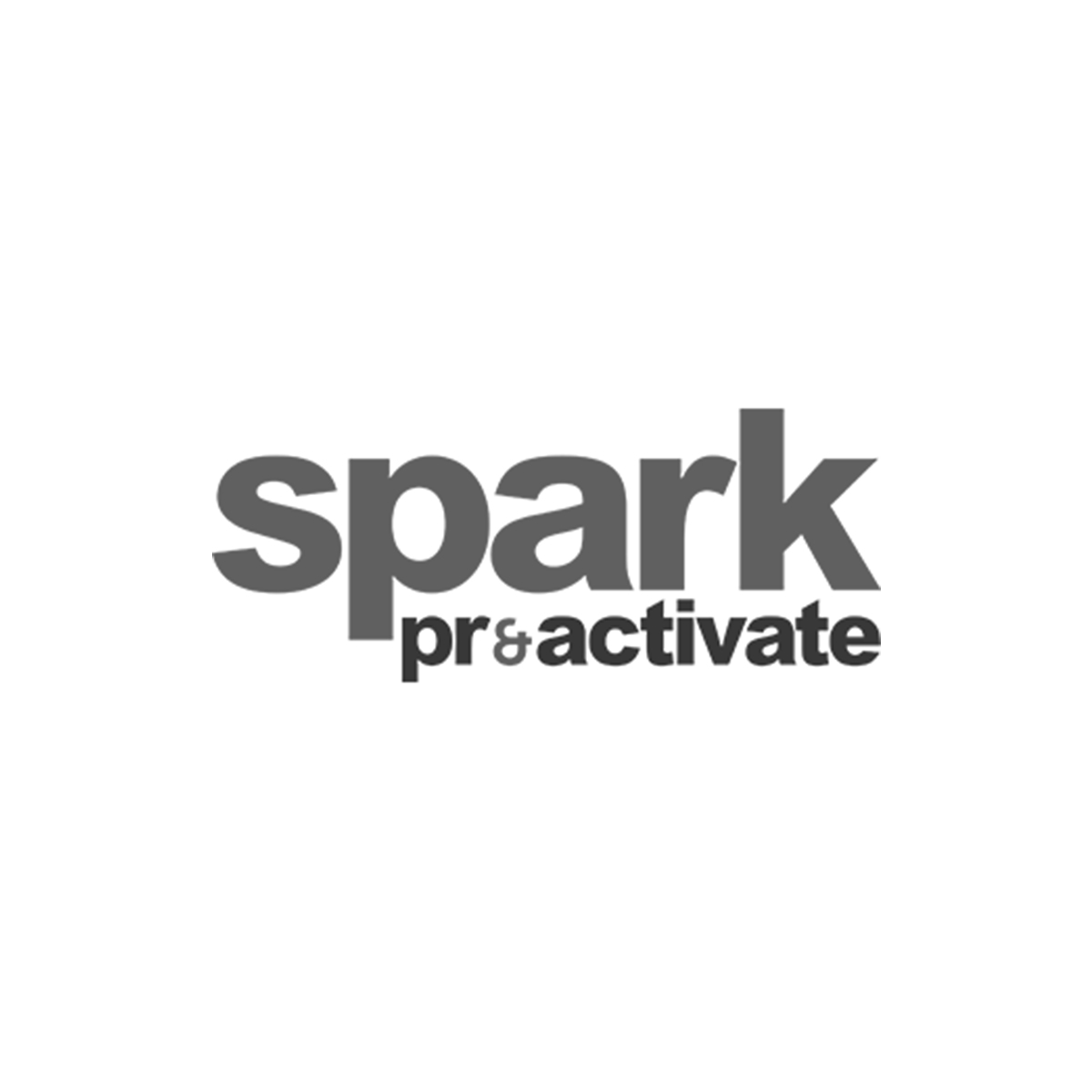 SparkPR.jpg