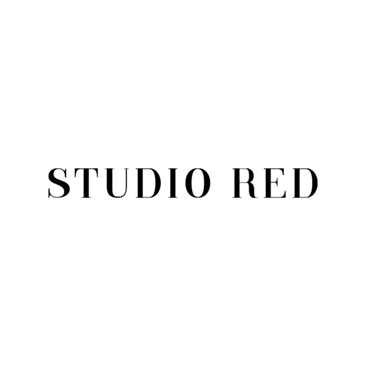 StudioRed.jpg