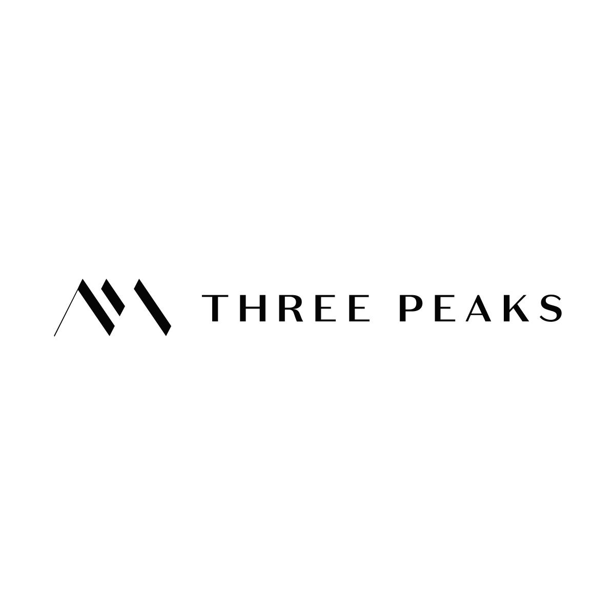ThreePeaks.jpg