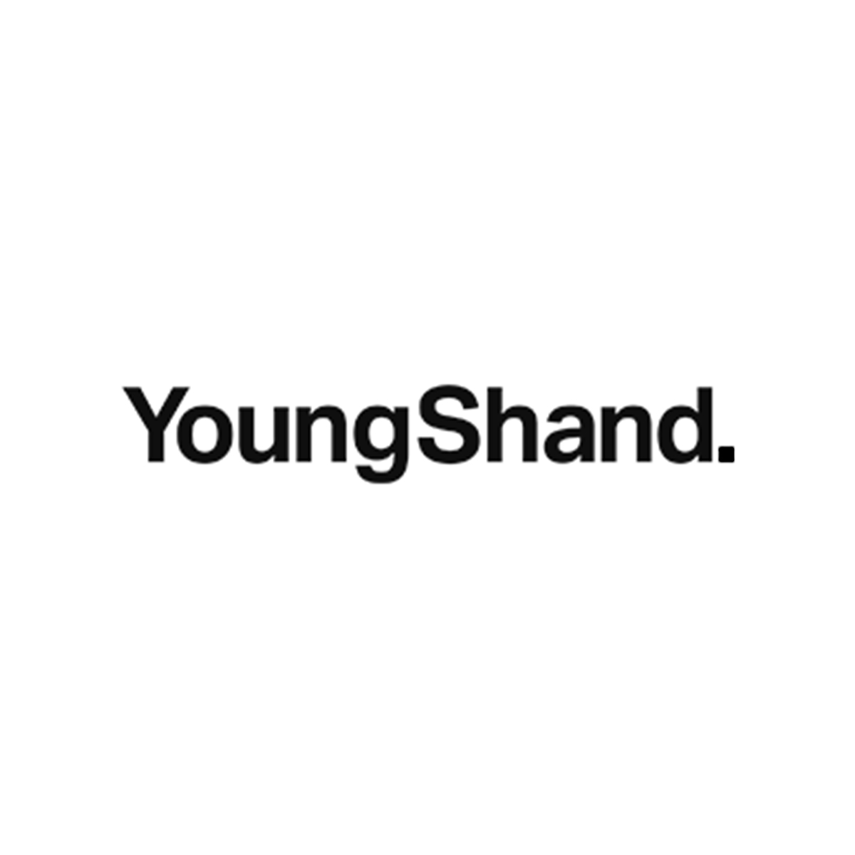 Young&Shand.jpg