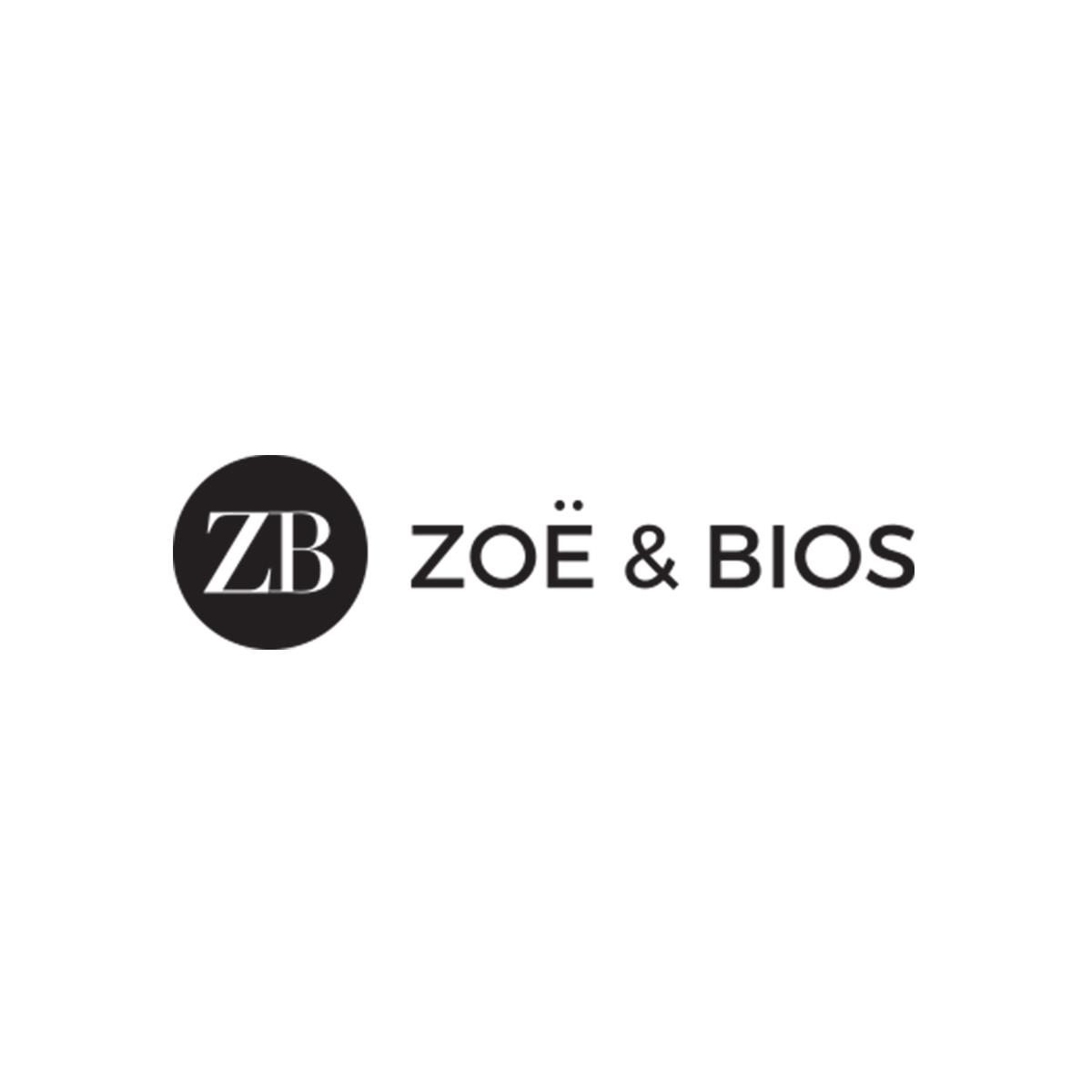 Zoe&Bios.jpg