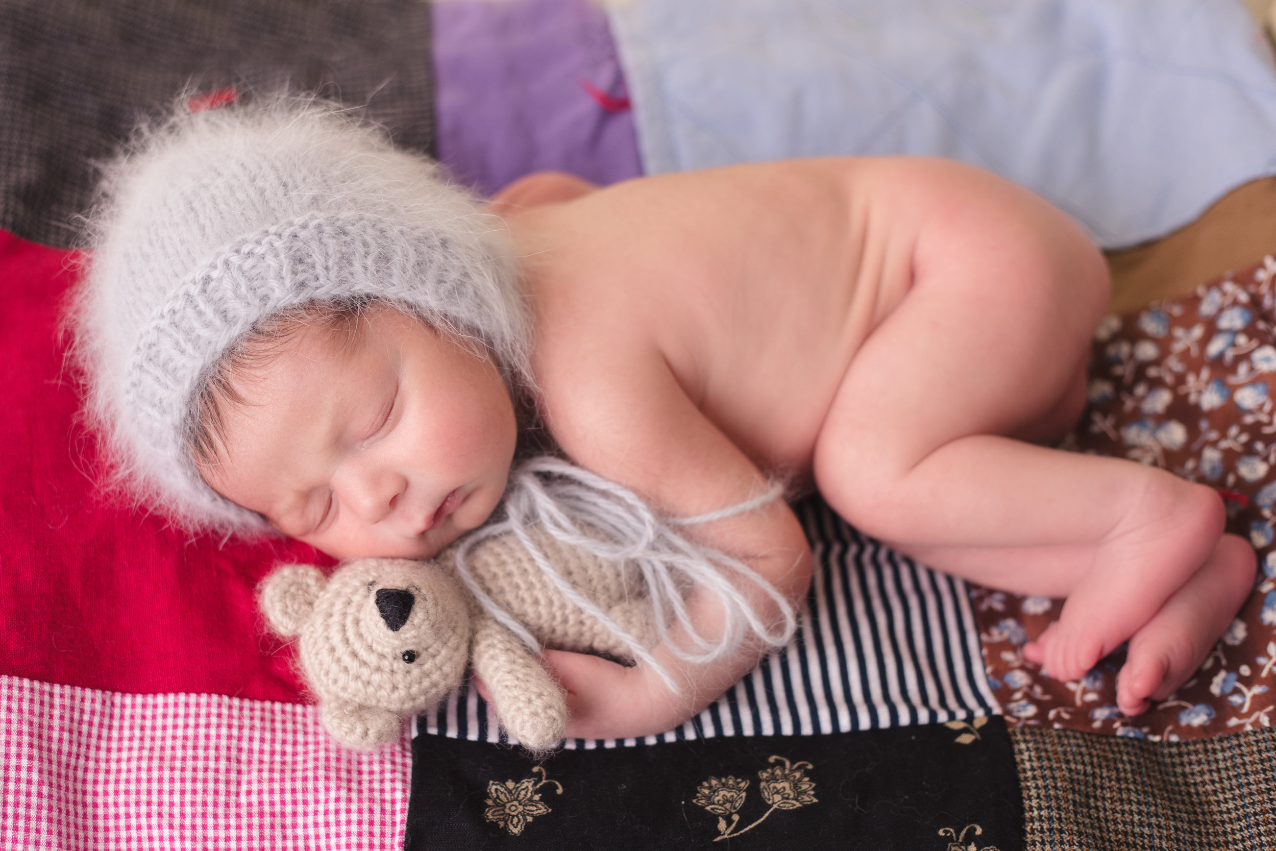 newborn_photography_sandiego_kristenmarieimagery_24.jpg