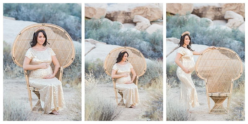 maternity_photos_joshua_tree_1.jpg