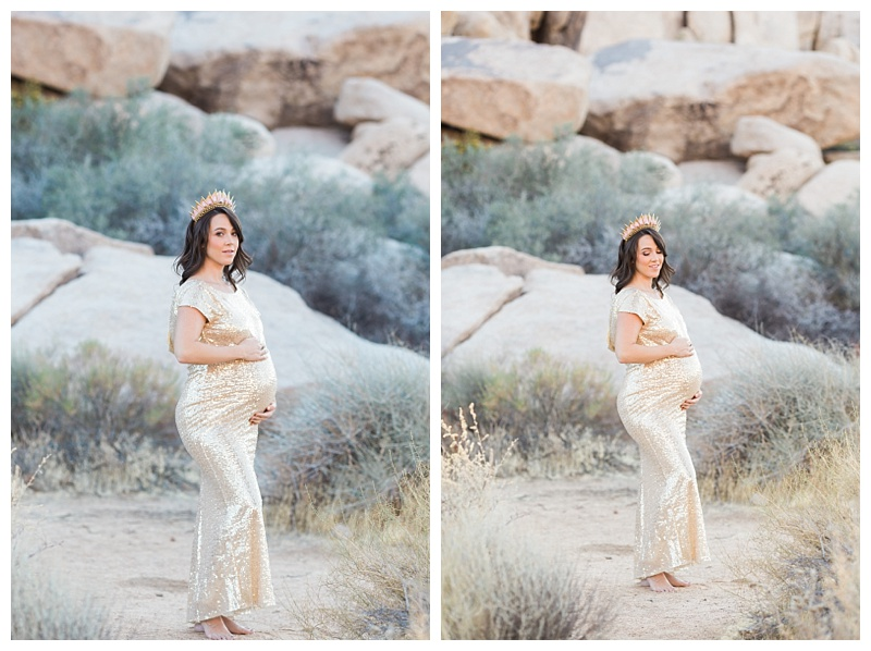 maternity_photos_joshuatree_2.jpg