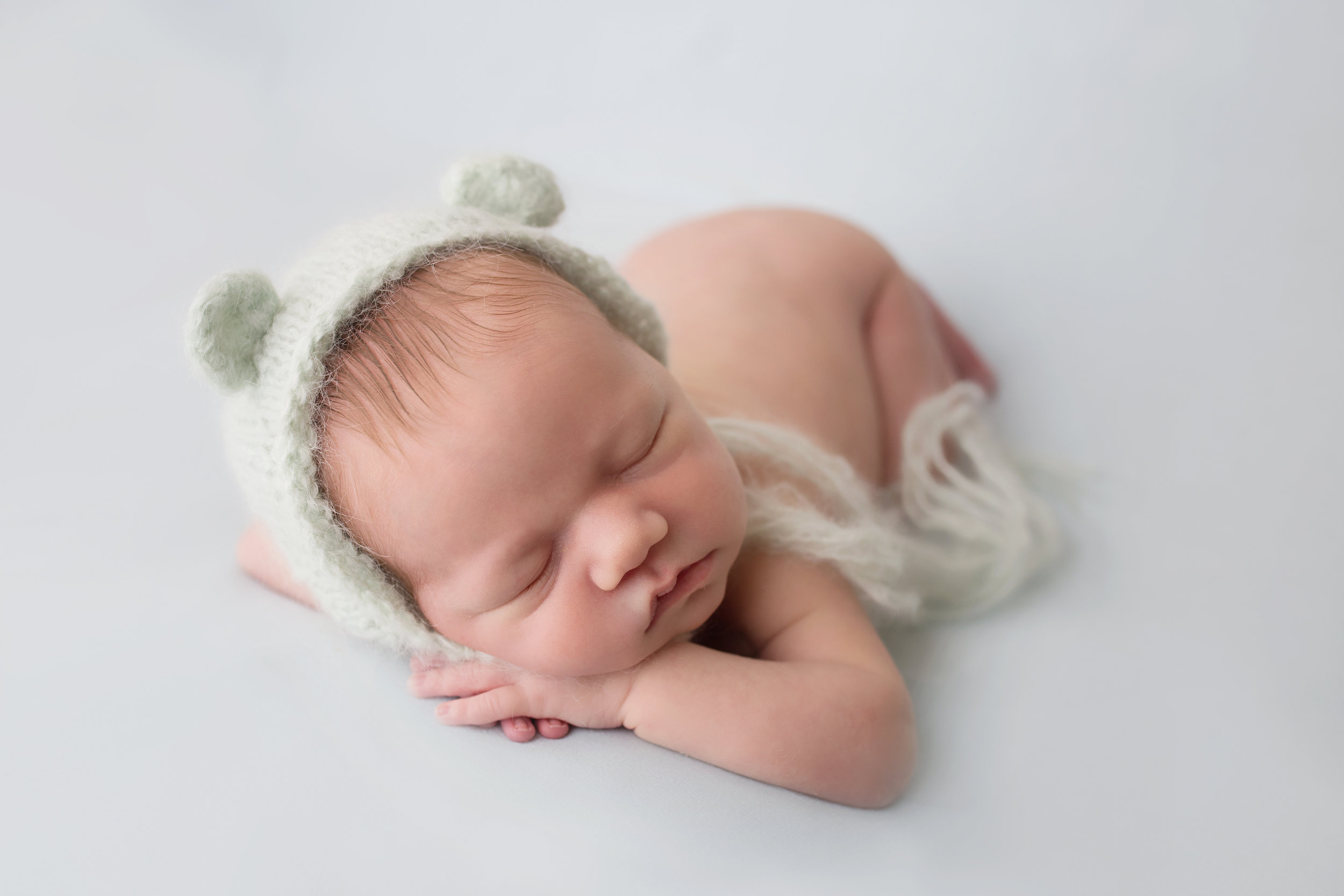 newborn photography carlsbad