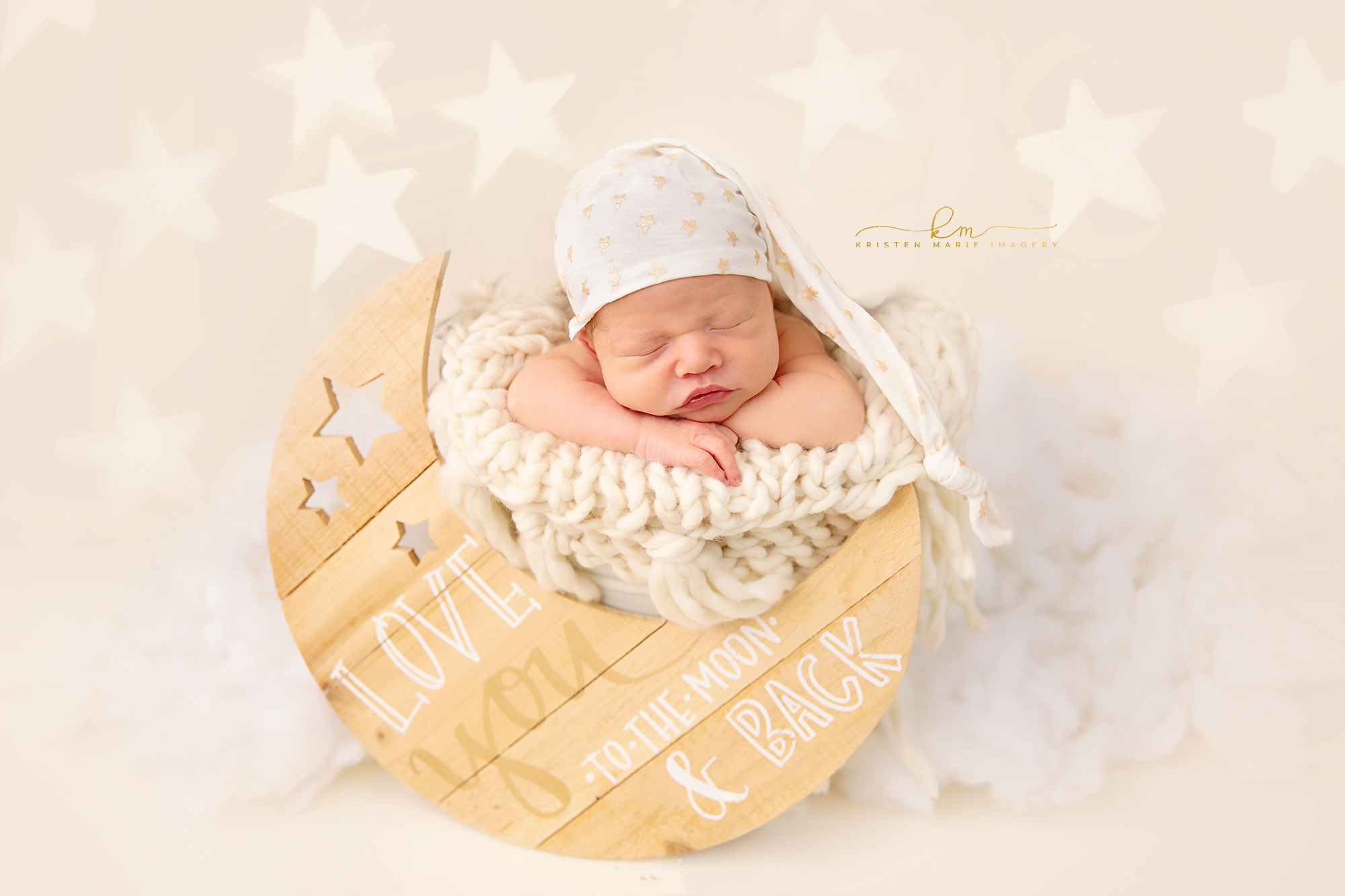 newborn baby photography oceanside