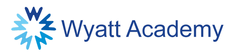 WyattAcademy_Logo.png