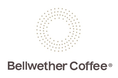 bellwether-coffee-logo.jpg