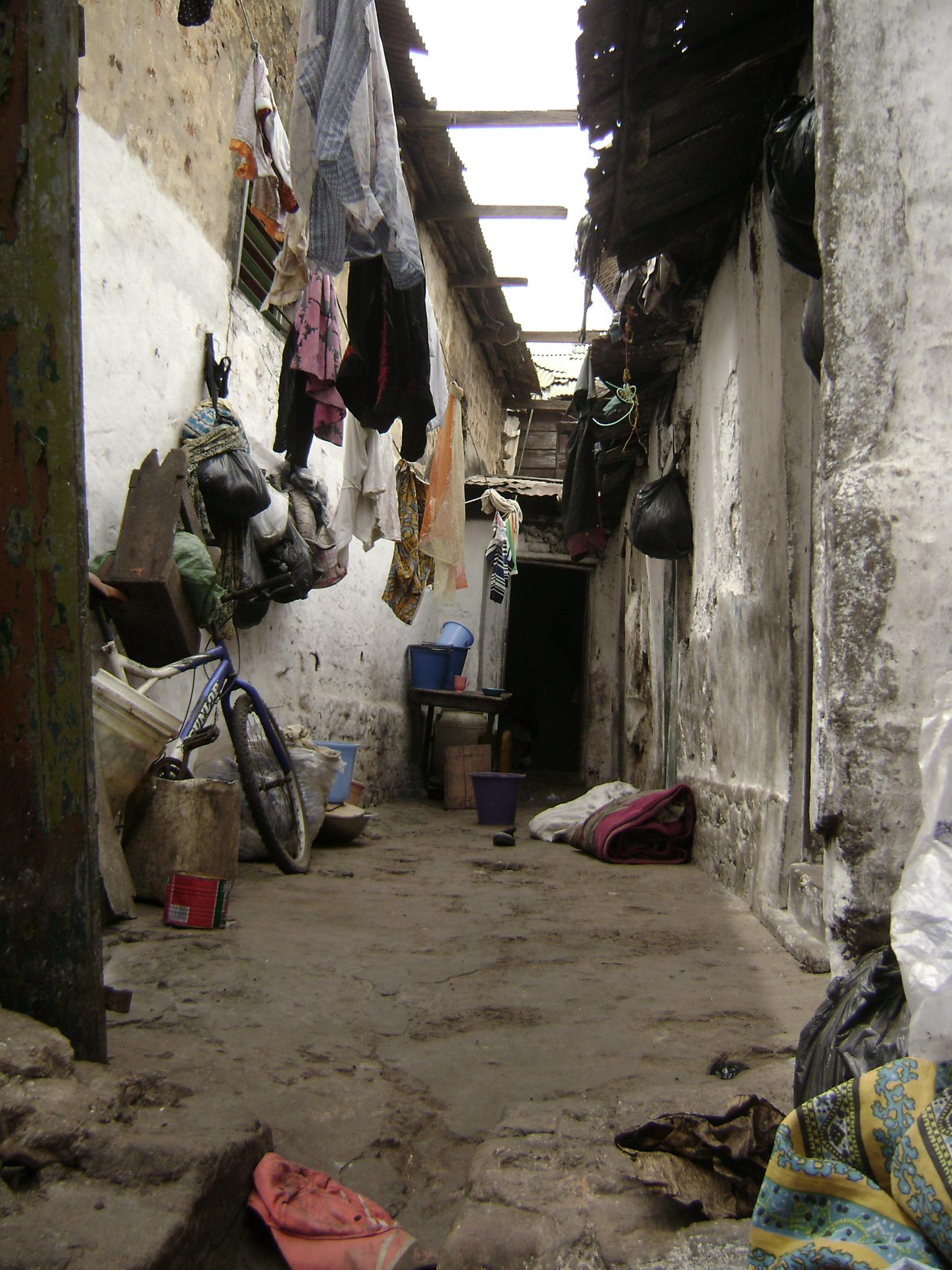 Ga Mashie Alley.jpg