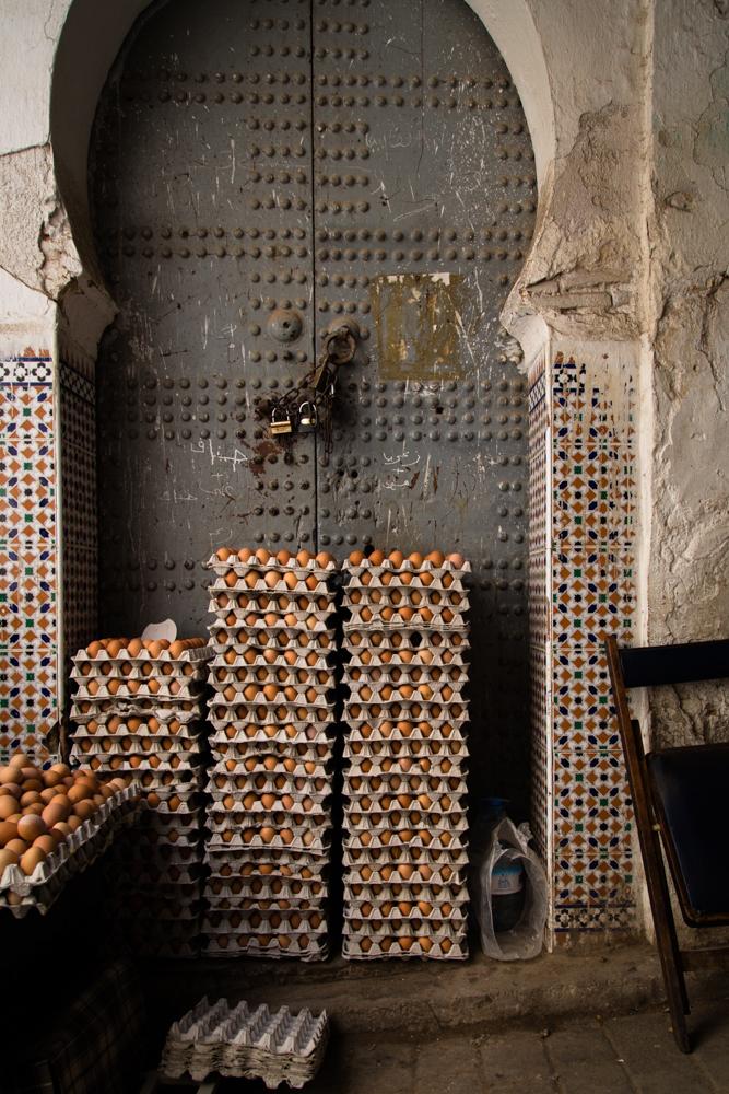 Moroccan Eggs.jpg