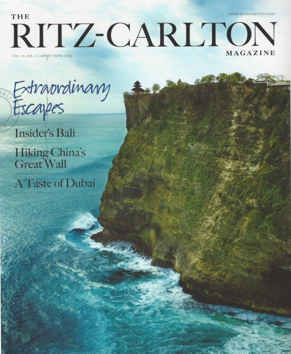 RitzCarlton2-1-574x700.jpeg