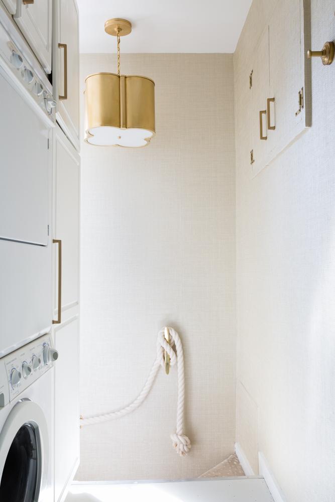 MLP Web Interiors Centerloft-22.jpg