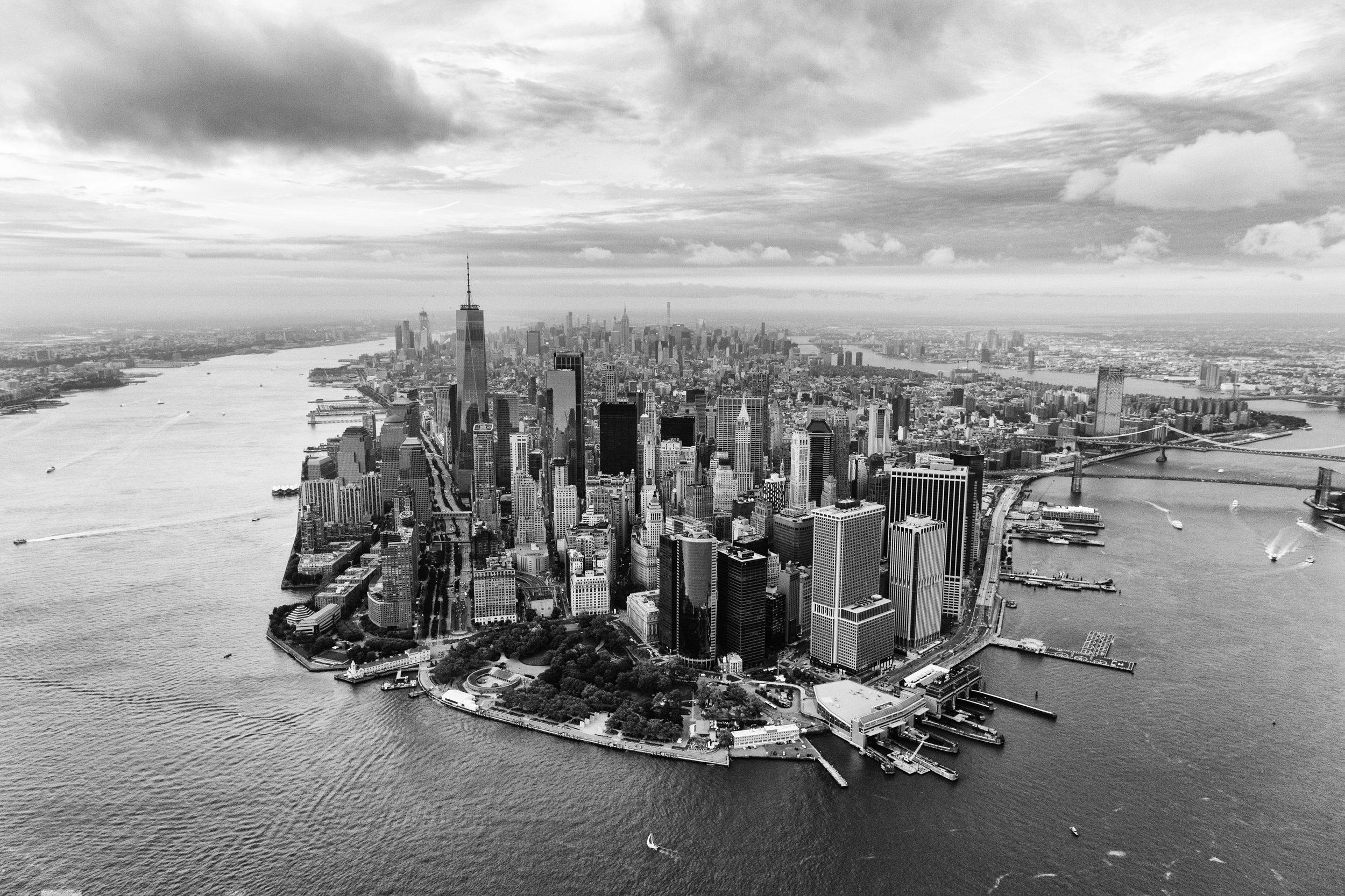 NYCByAir-1.jpg
