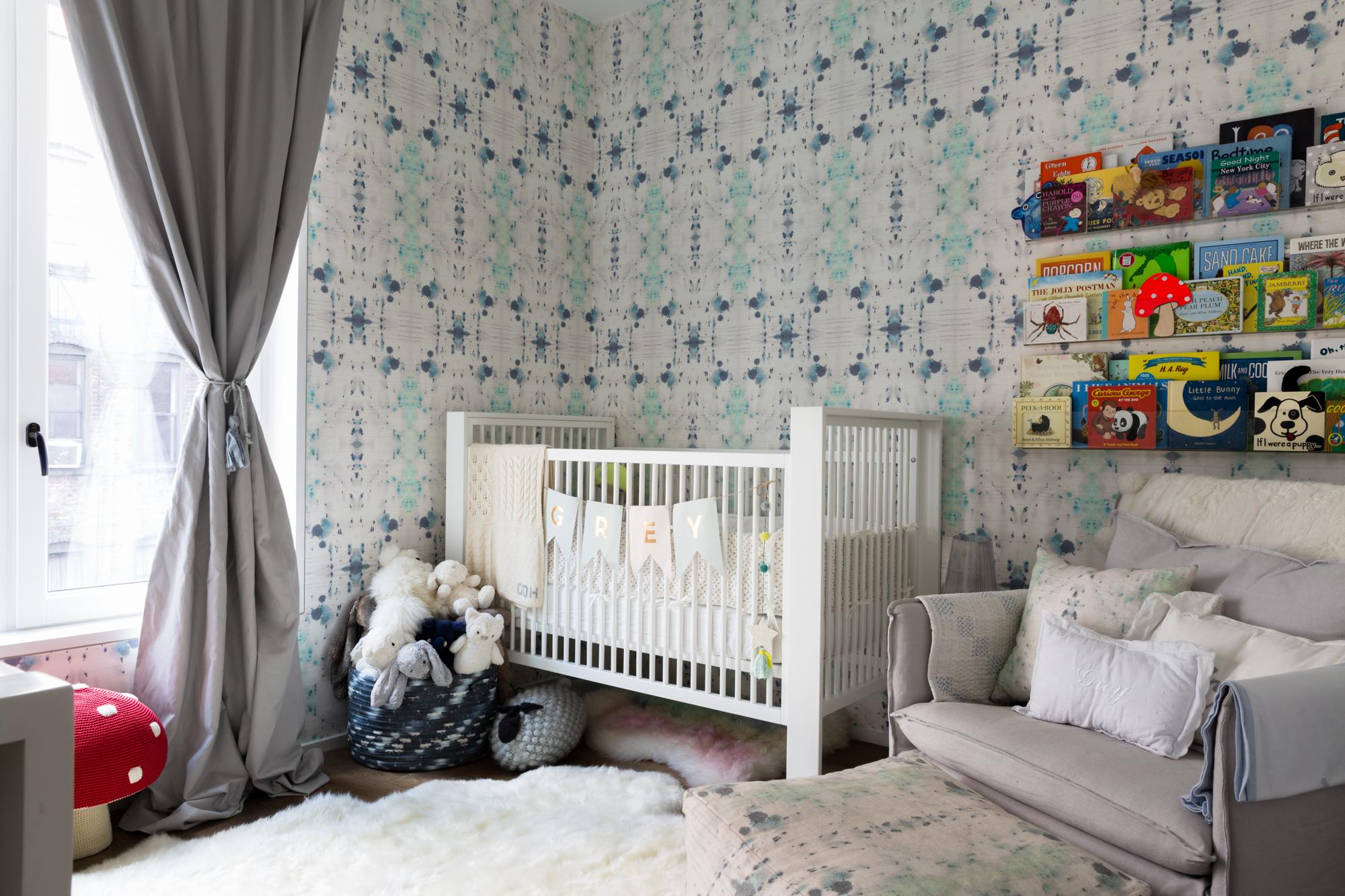 Interiors for website-19.jpg