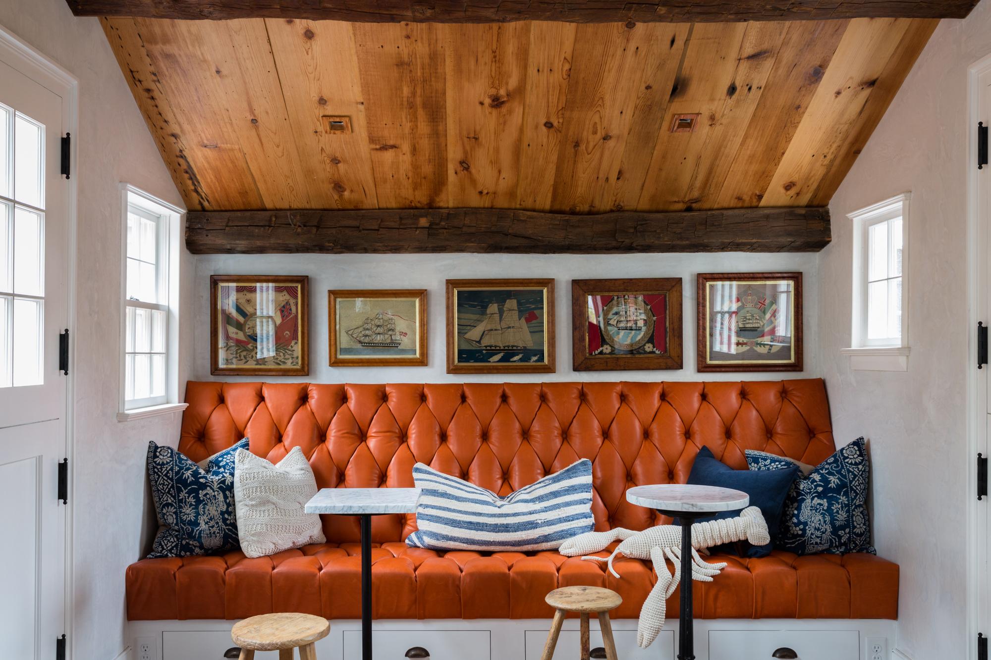 Interiors for website-45.jpg