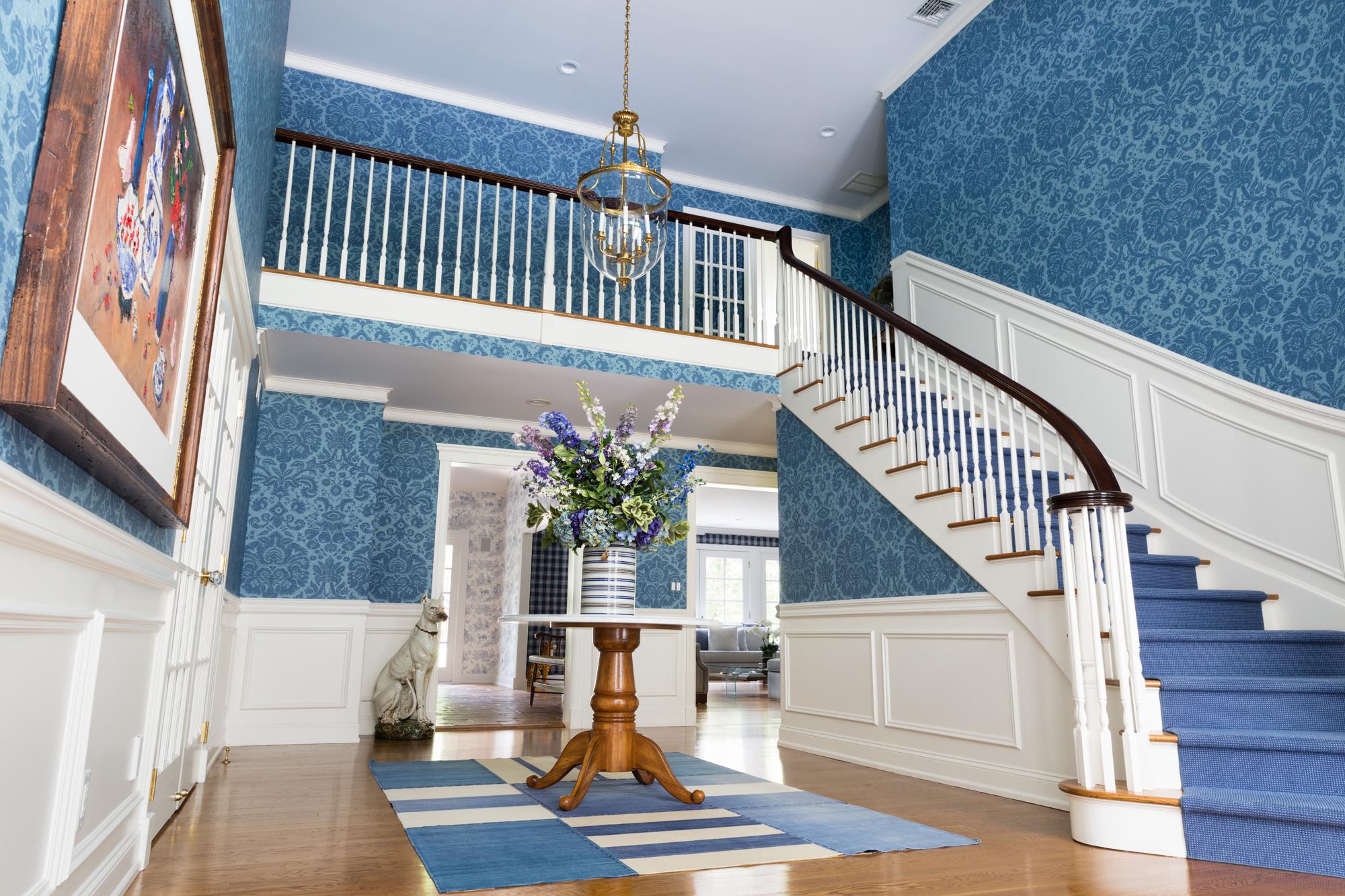 Interiors for website-54.jpg