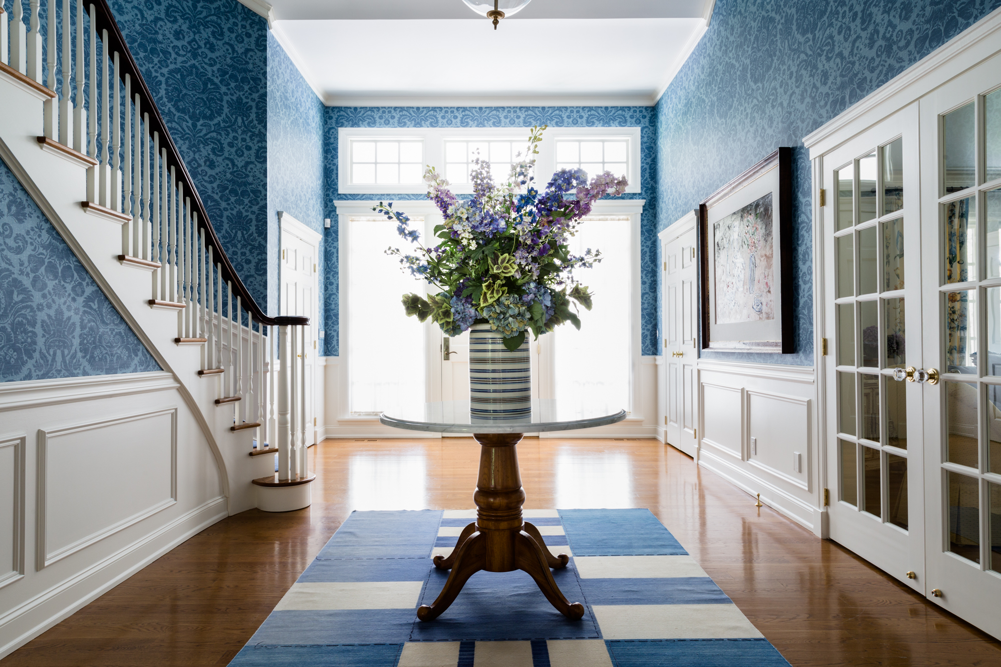 Interiors for website-55.jpg