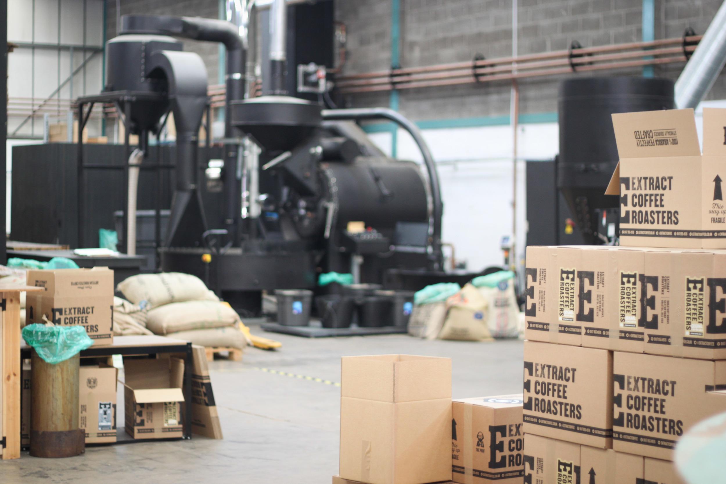 extract_coffee_warehouse