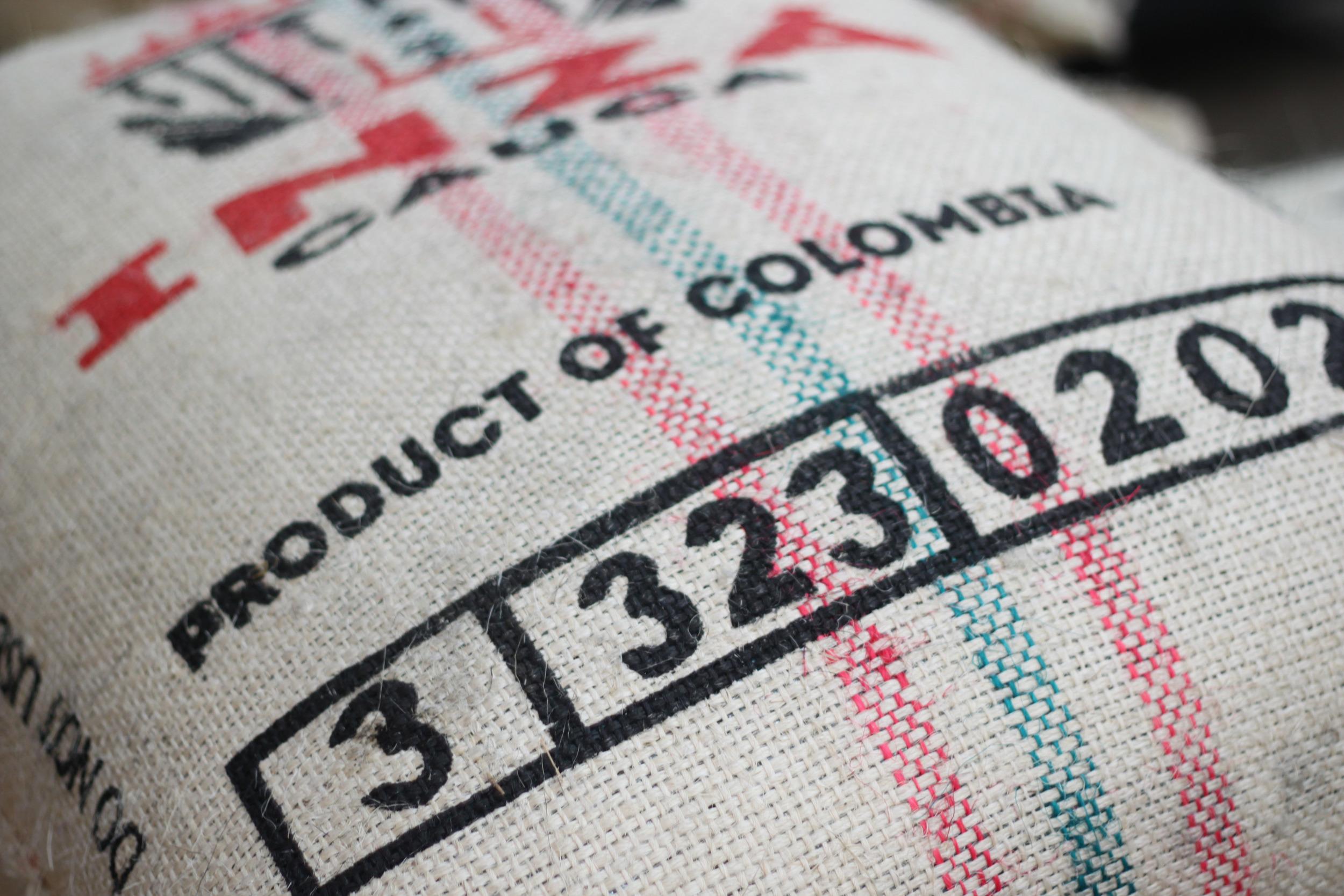 extract_coffee_sack