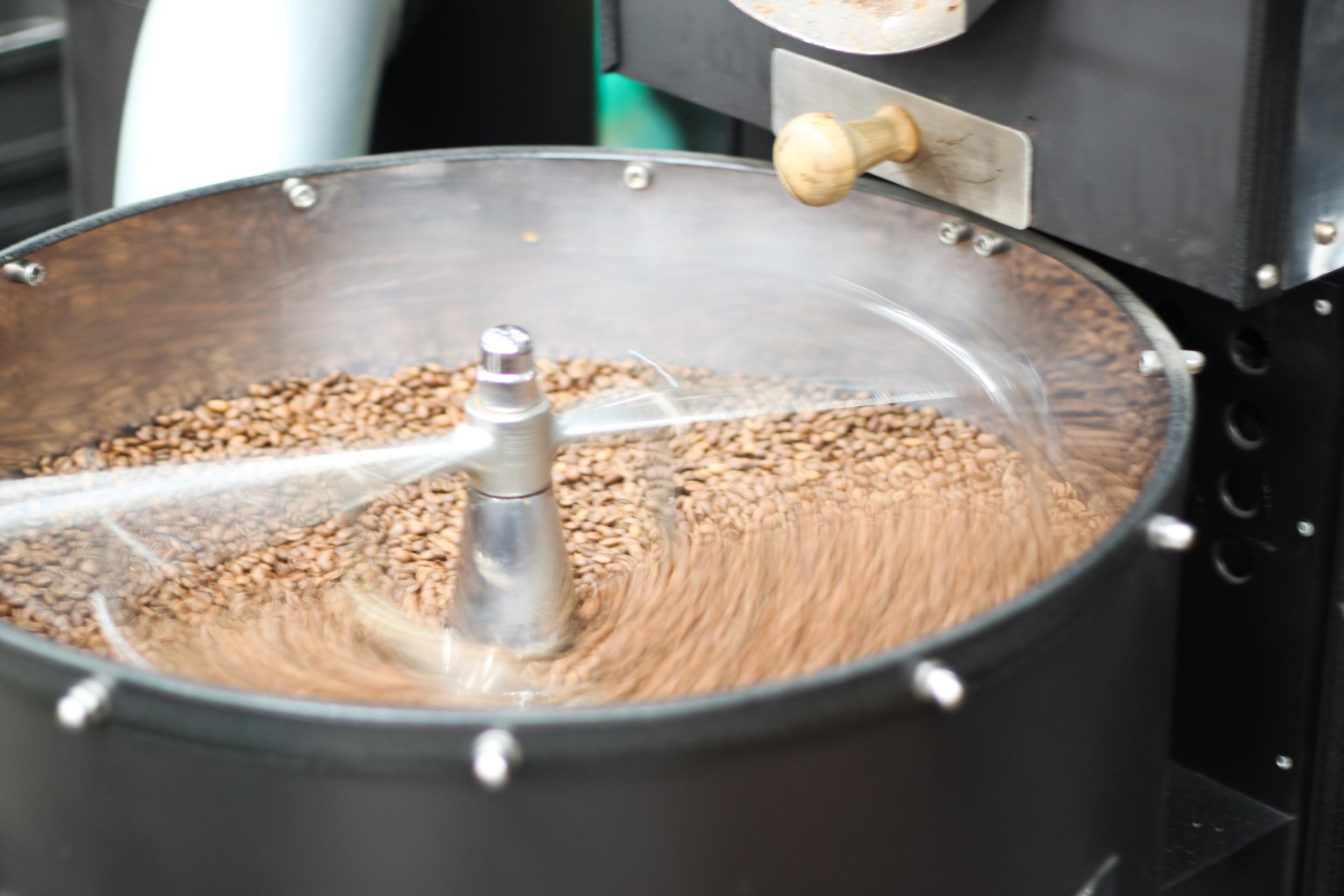 extract_coffee_roasting