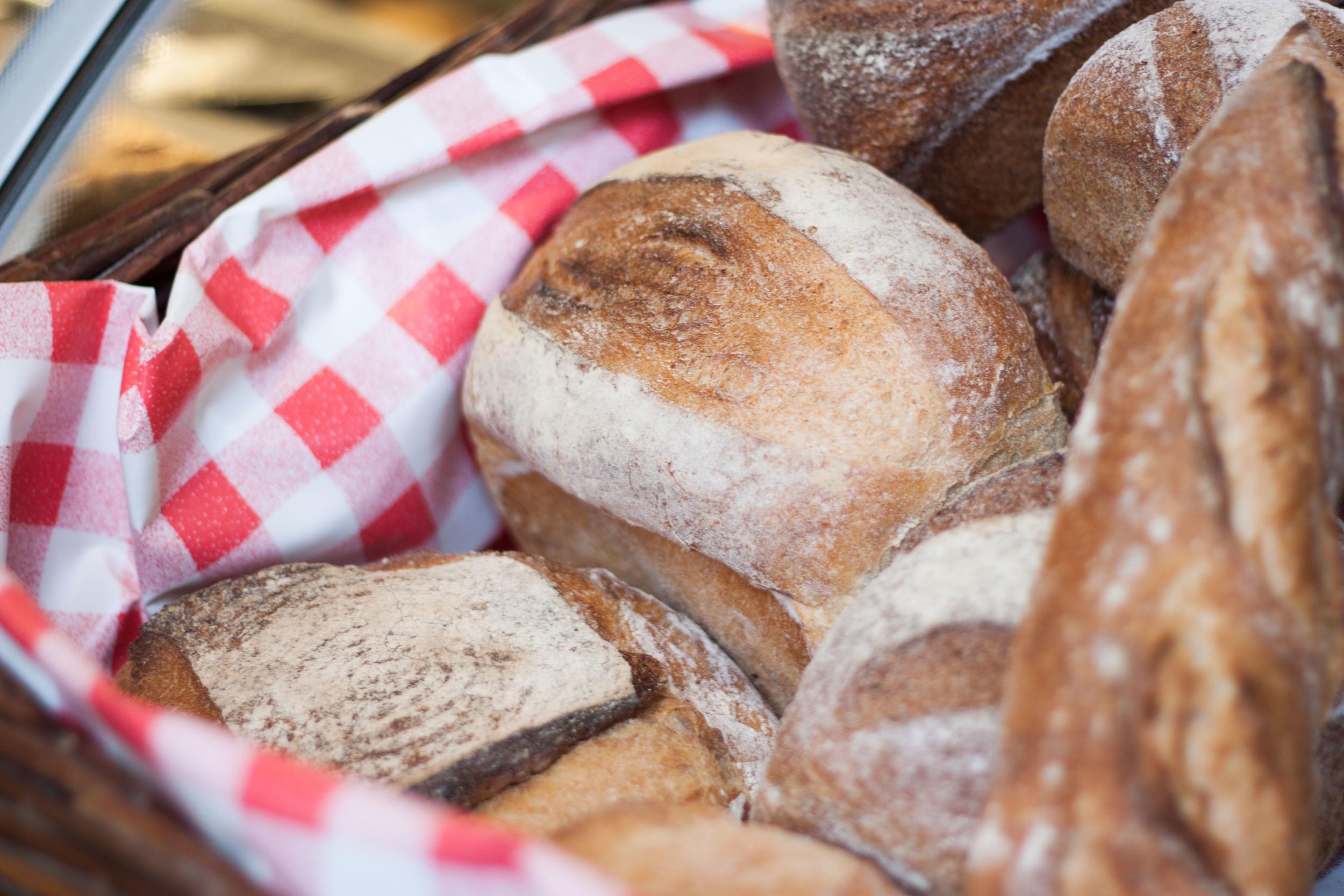 source_bread