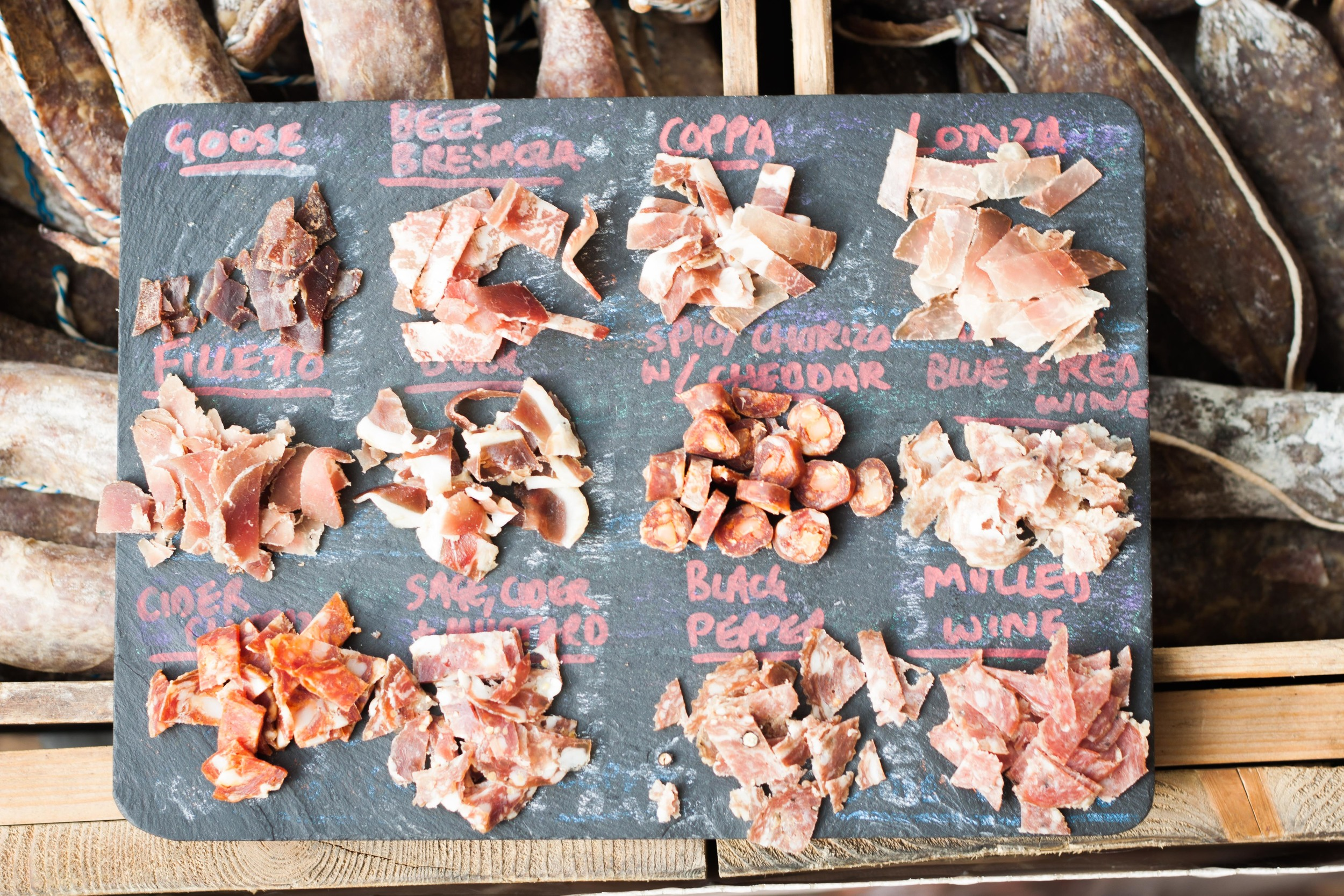 somerset_charcuterie_samples