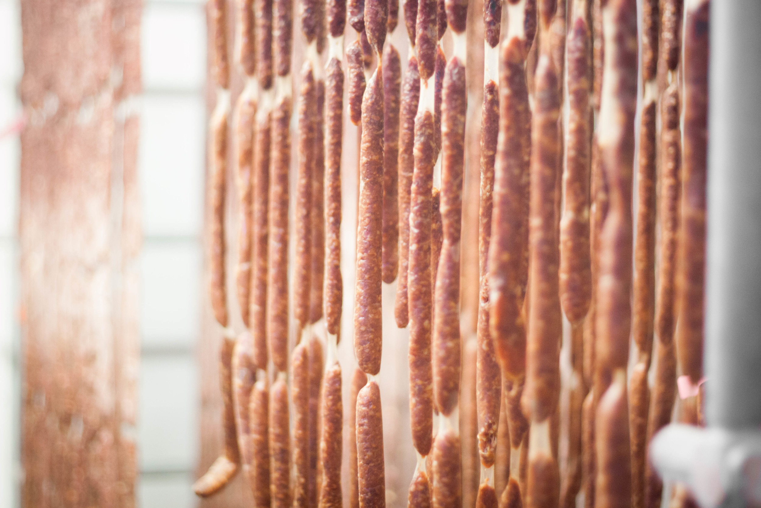 somerset_charcuterie_pokers