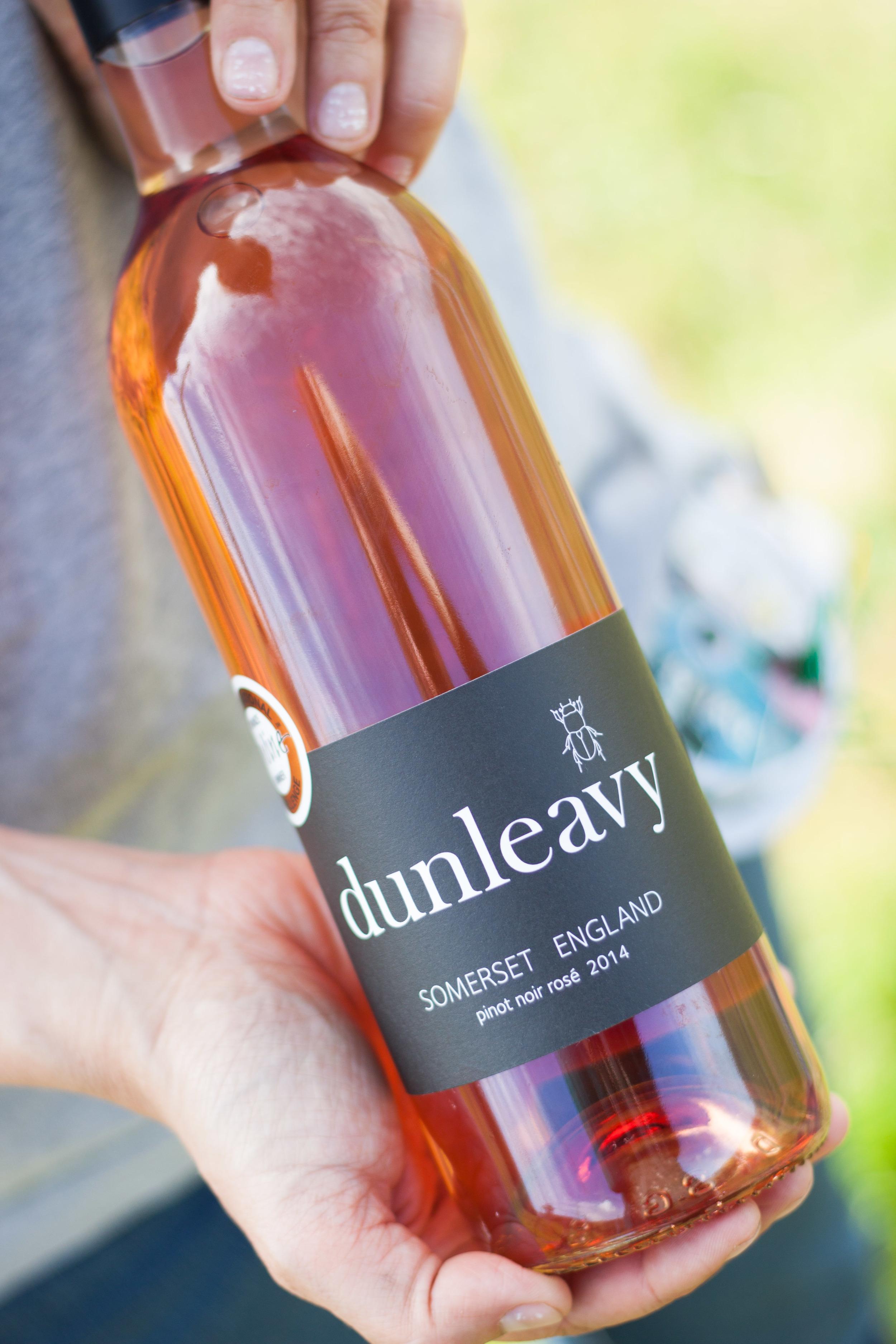 dunleavy_vineyard_bottle