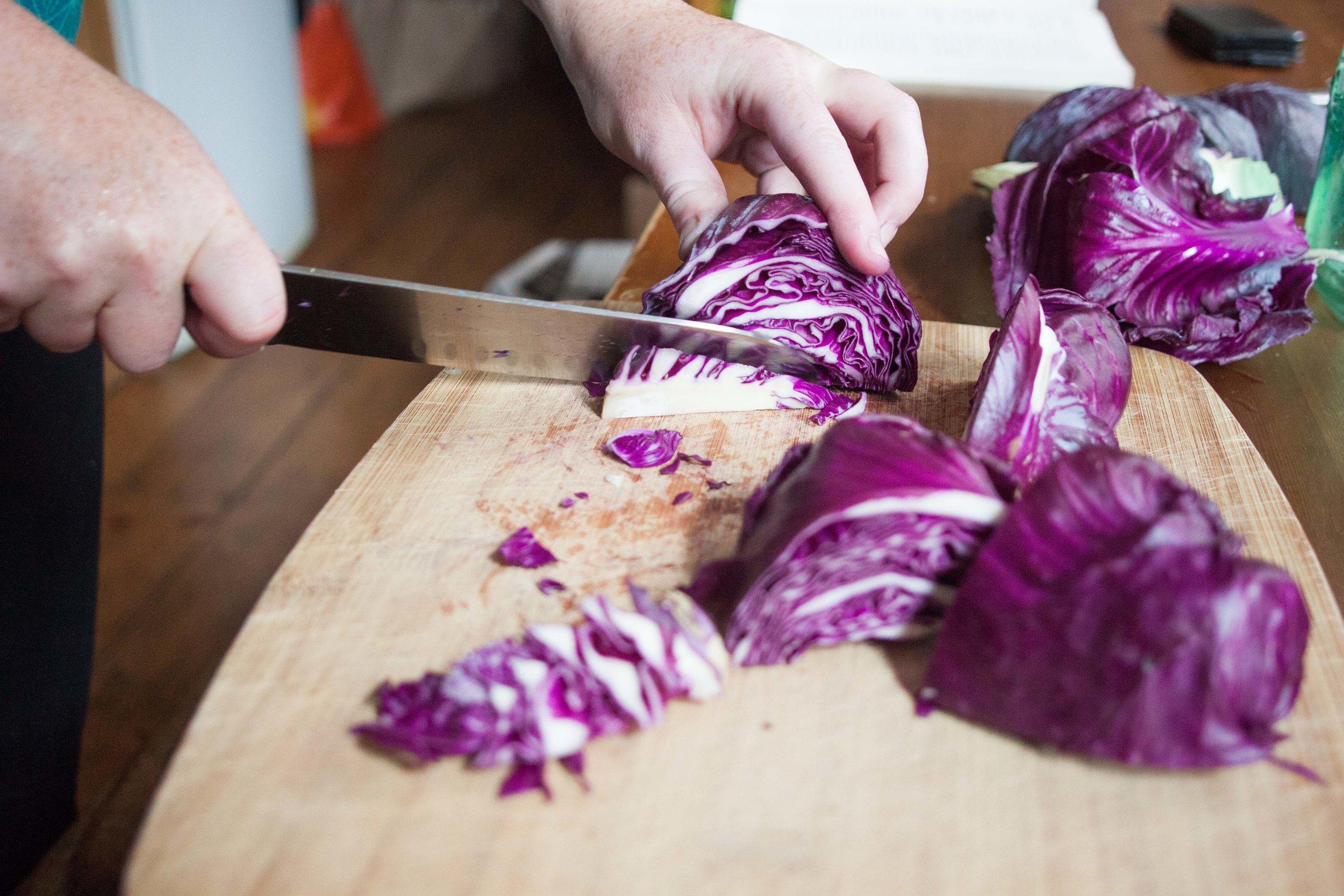 sauerkraut_chop_cabbage
