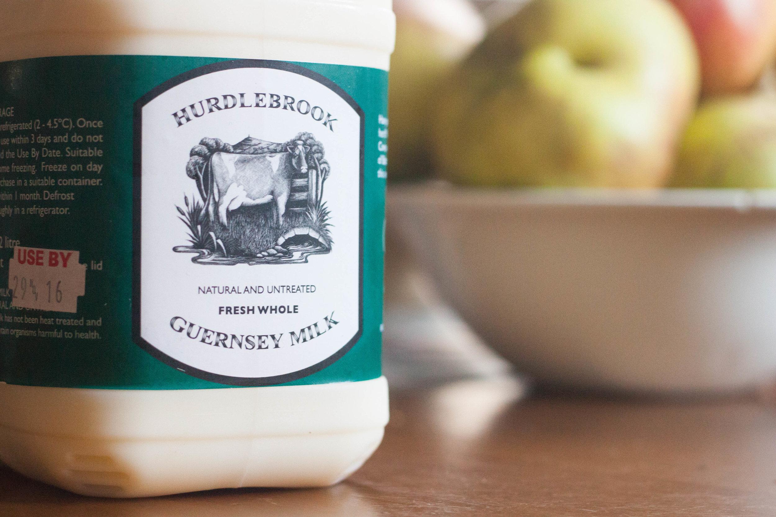 hurdlebrook_milk