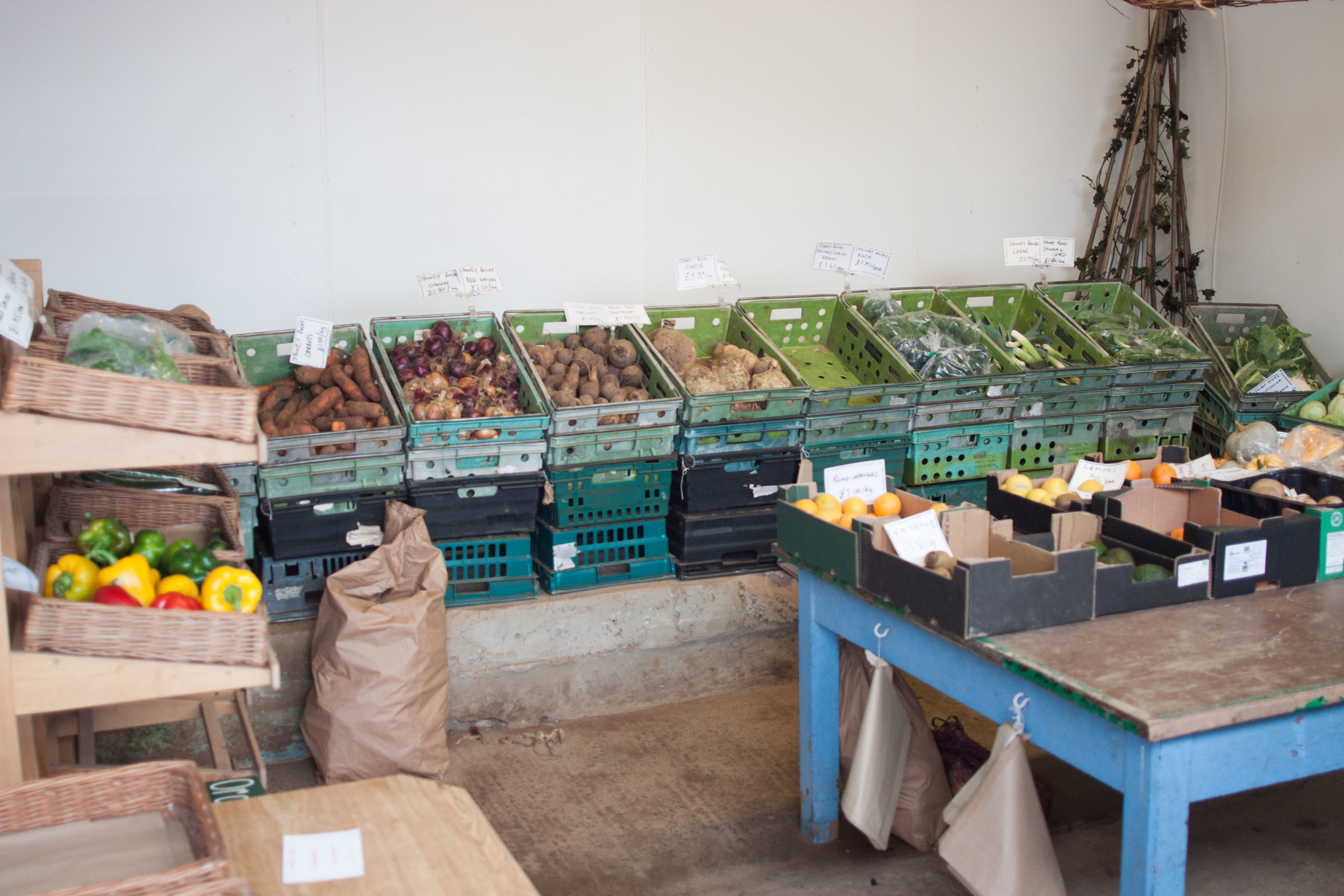 plowright_organic_farmshop