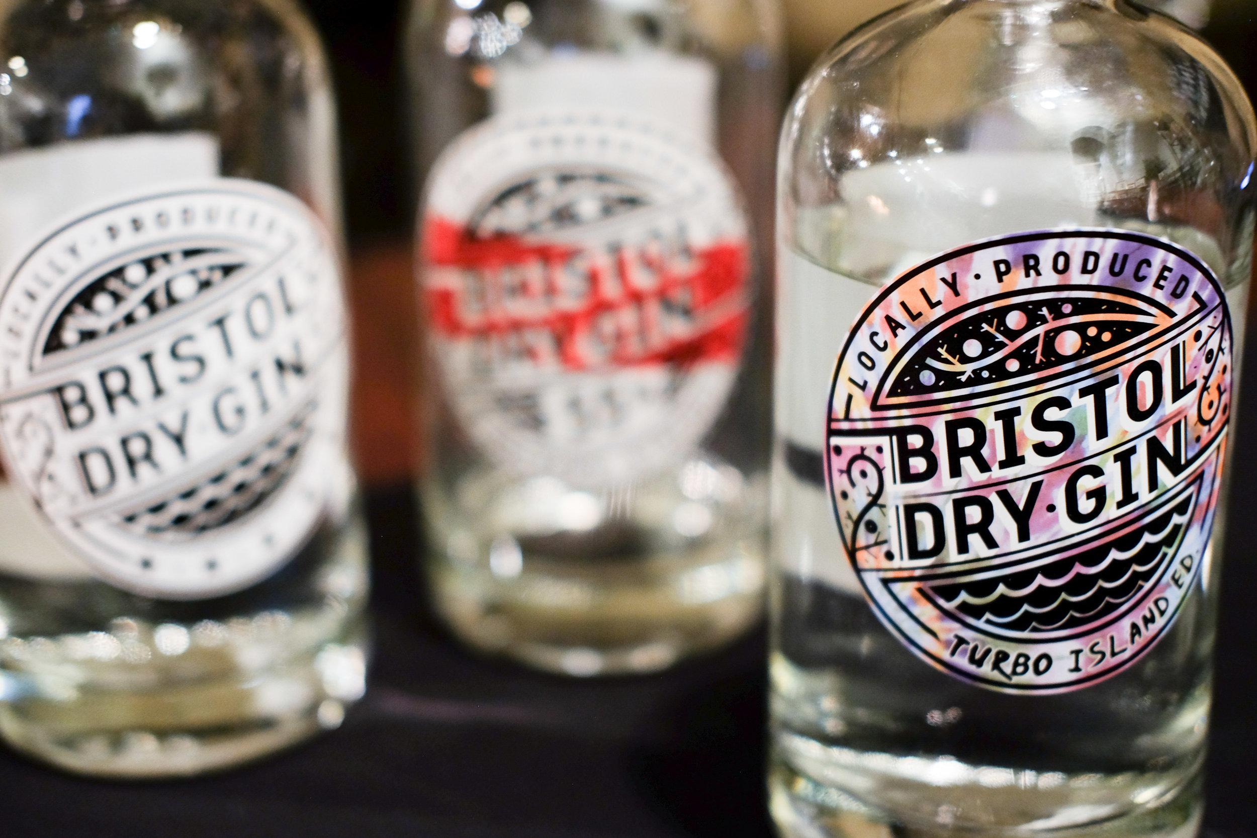 bristol_dry_gin_bottles