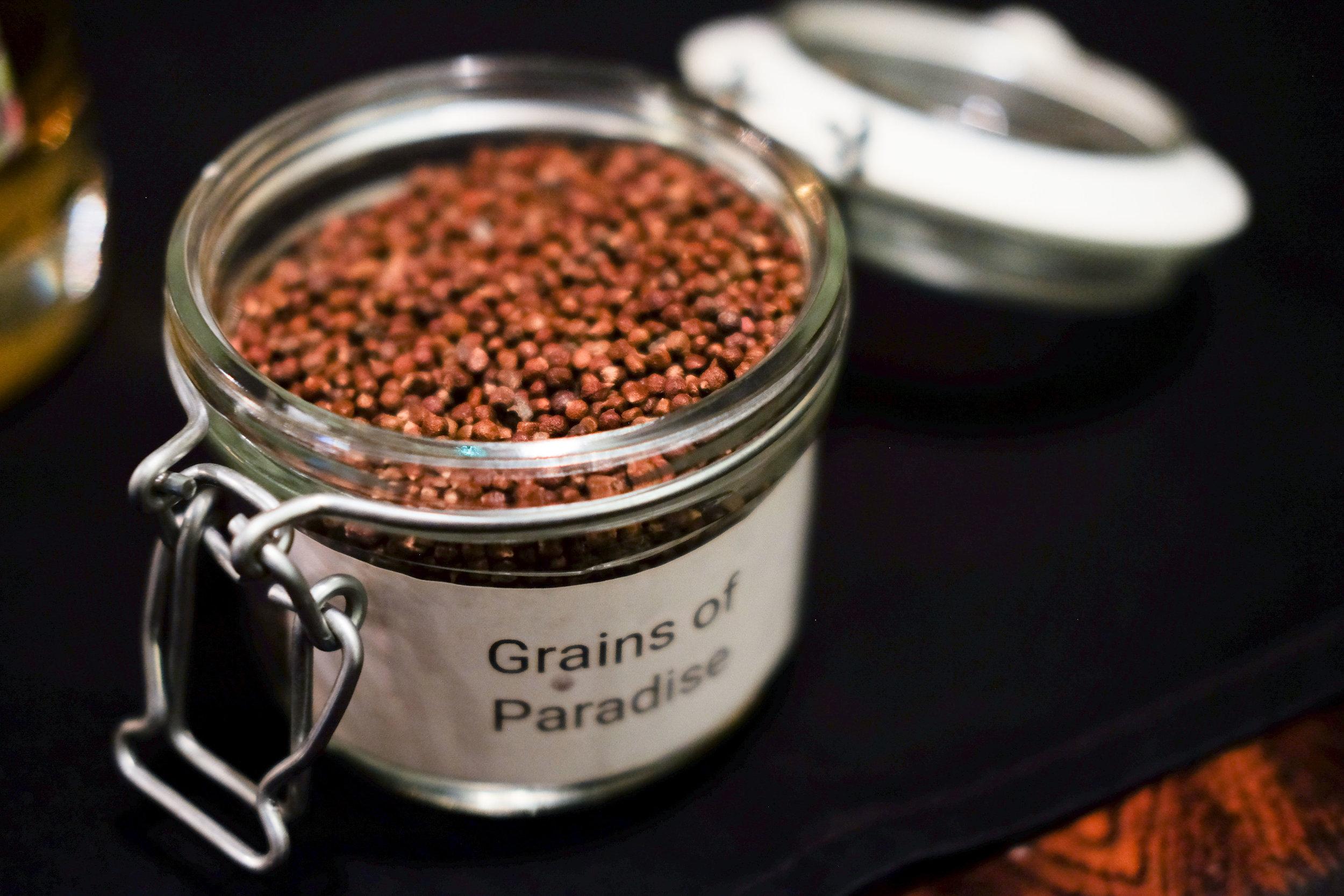 bristol_dry_gin_grains