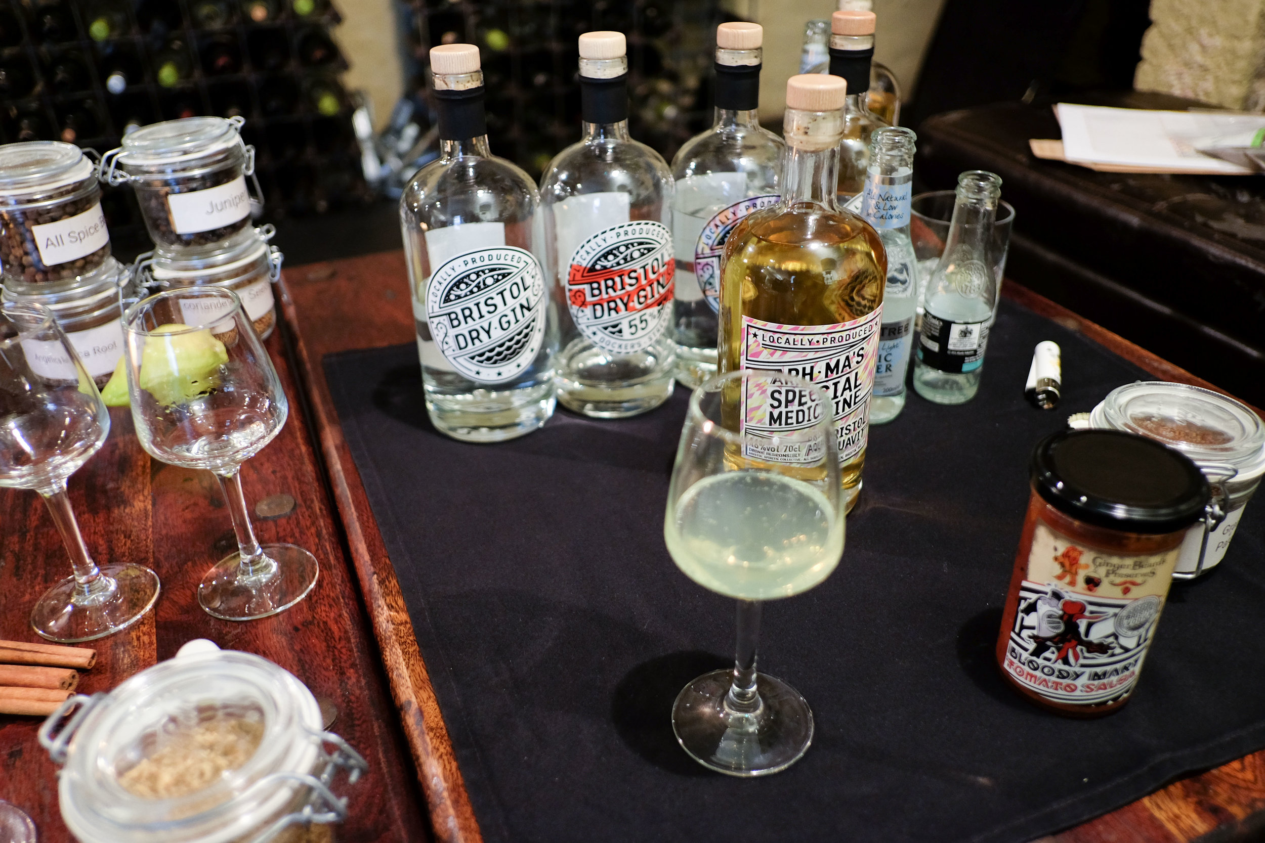bristol_dry_gin_tasting