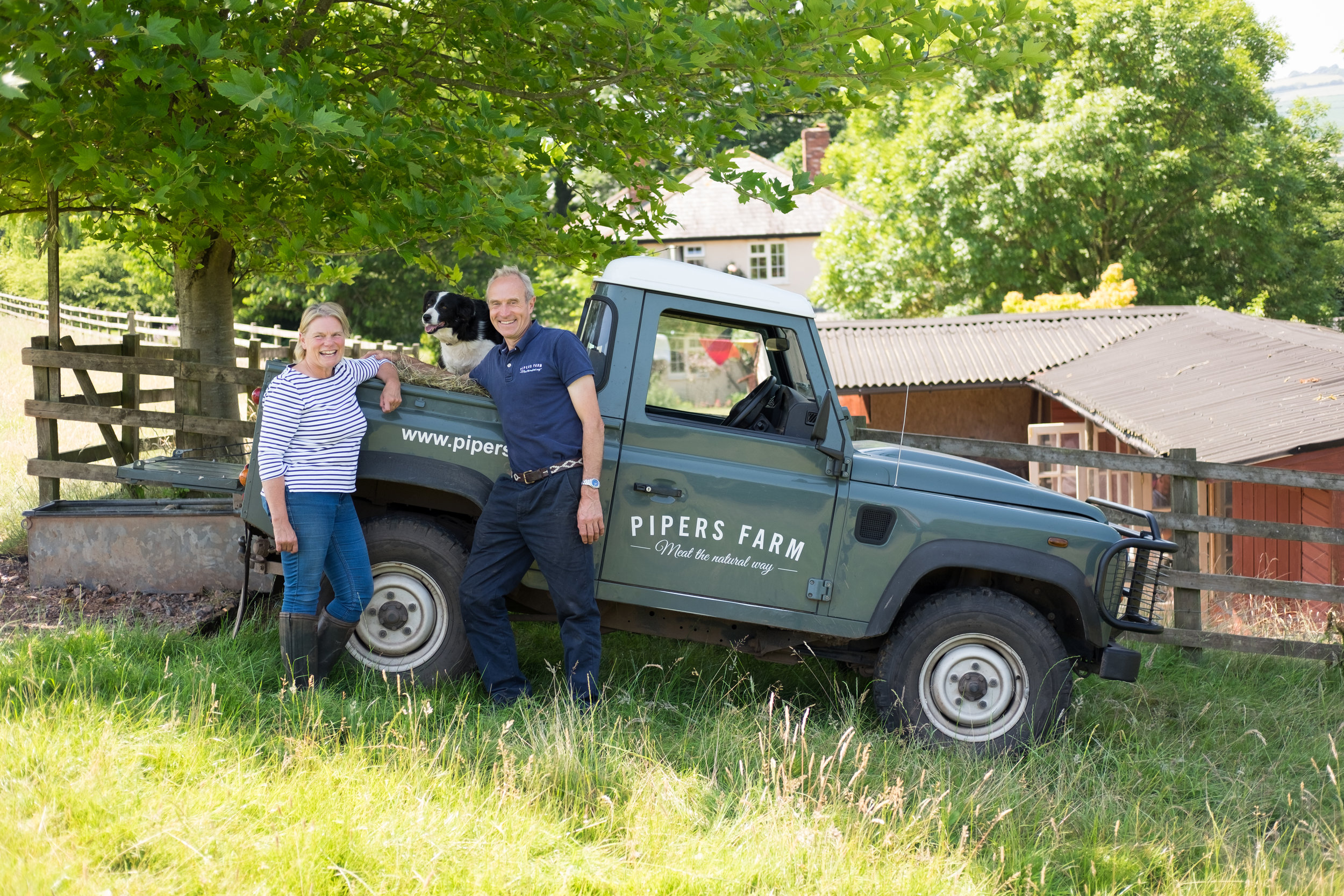 henri_peter_grieg_pipers_farm