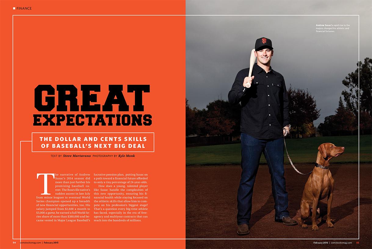 FEAT_COVER_Baseball_0215_FEB-1.jpg