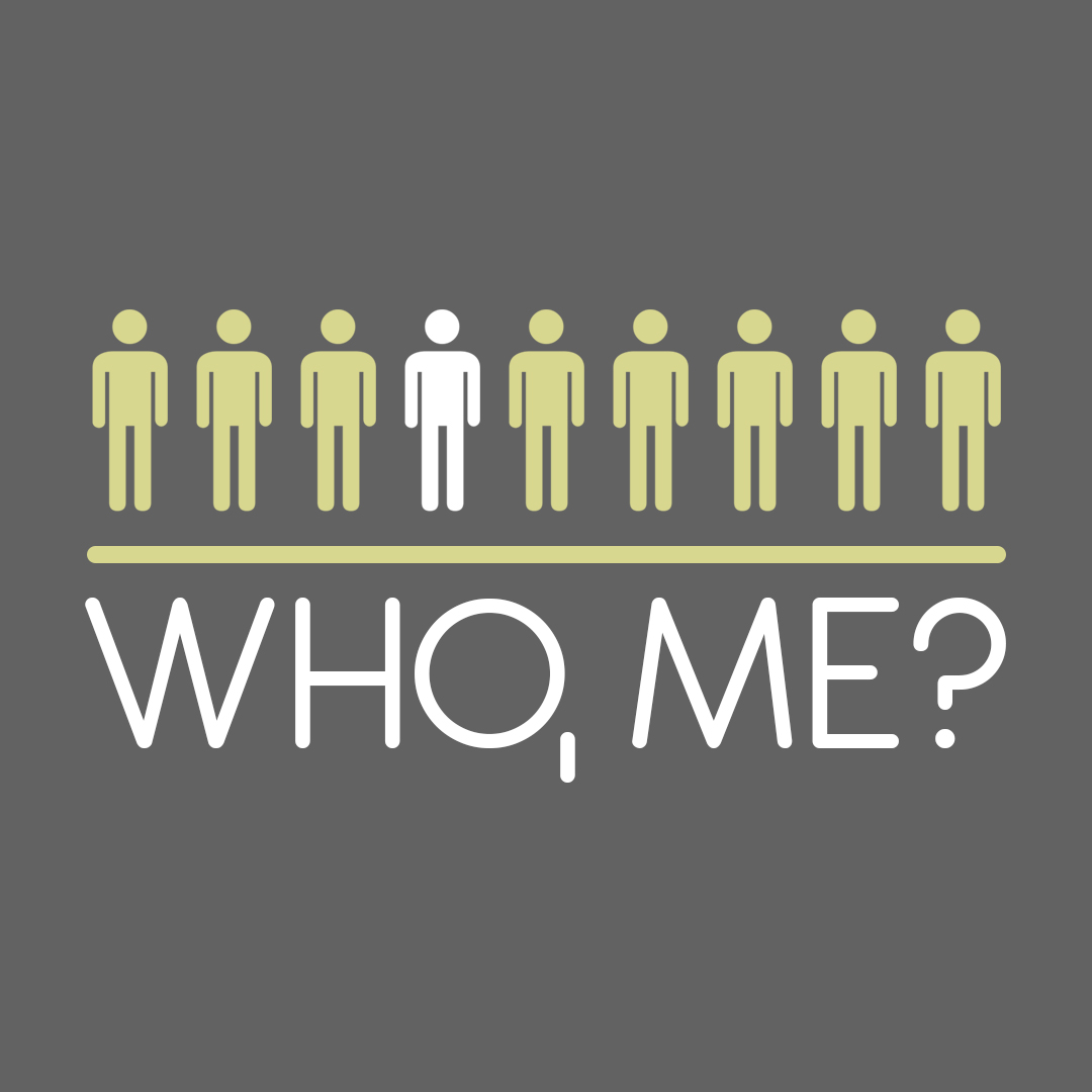 Who Me Square.jpg