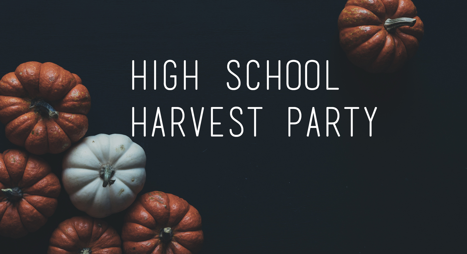 High School Harvest Party 2017web.jpg