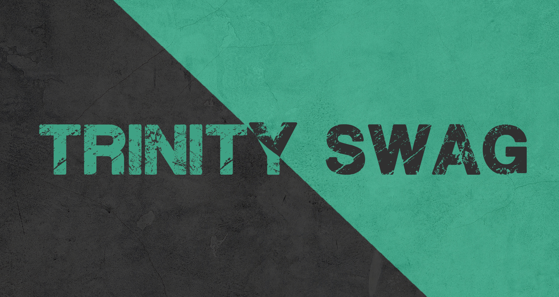 Trinity Swag Graphic .jpg