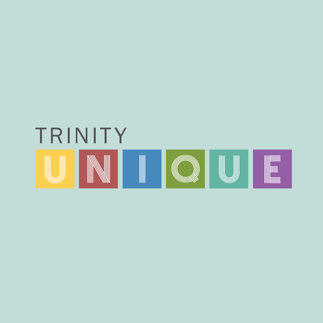 Trinity Uniqu  Square.jpg