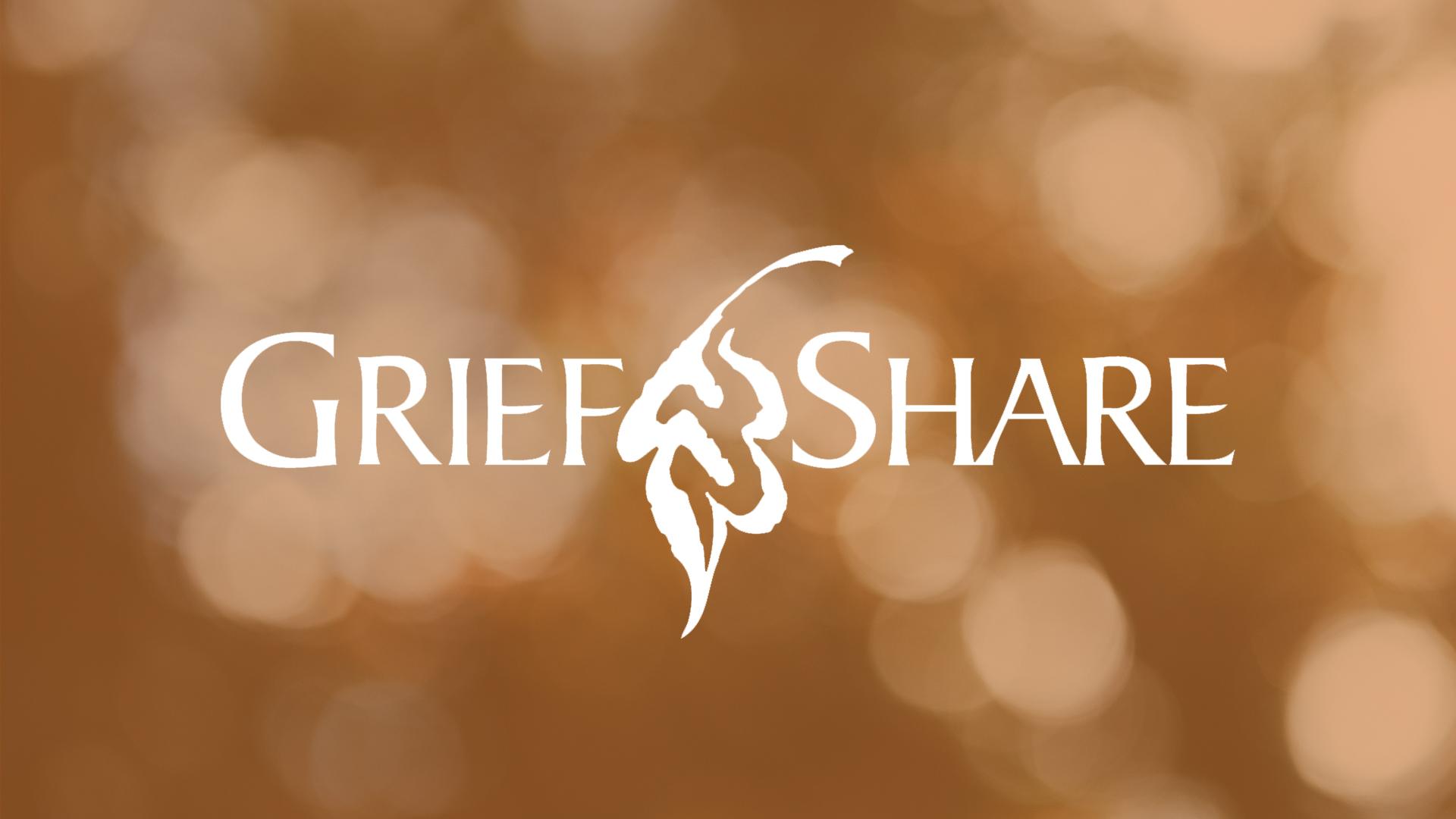 GriefShare Slide.jpg