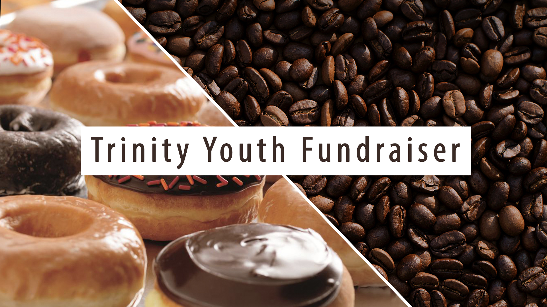 Donut Coffee Youth Fundraiser.jpg