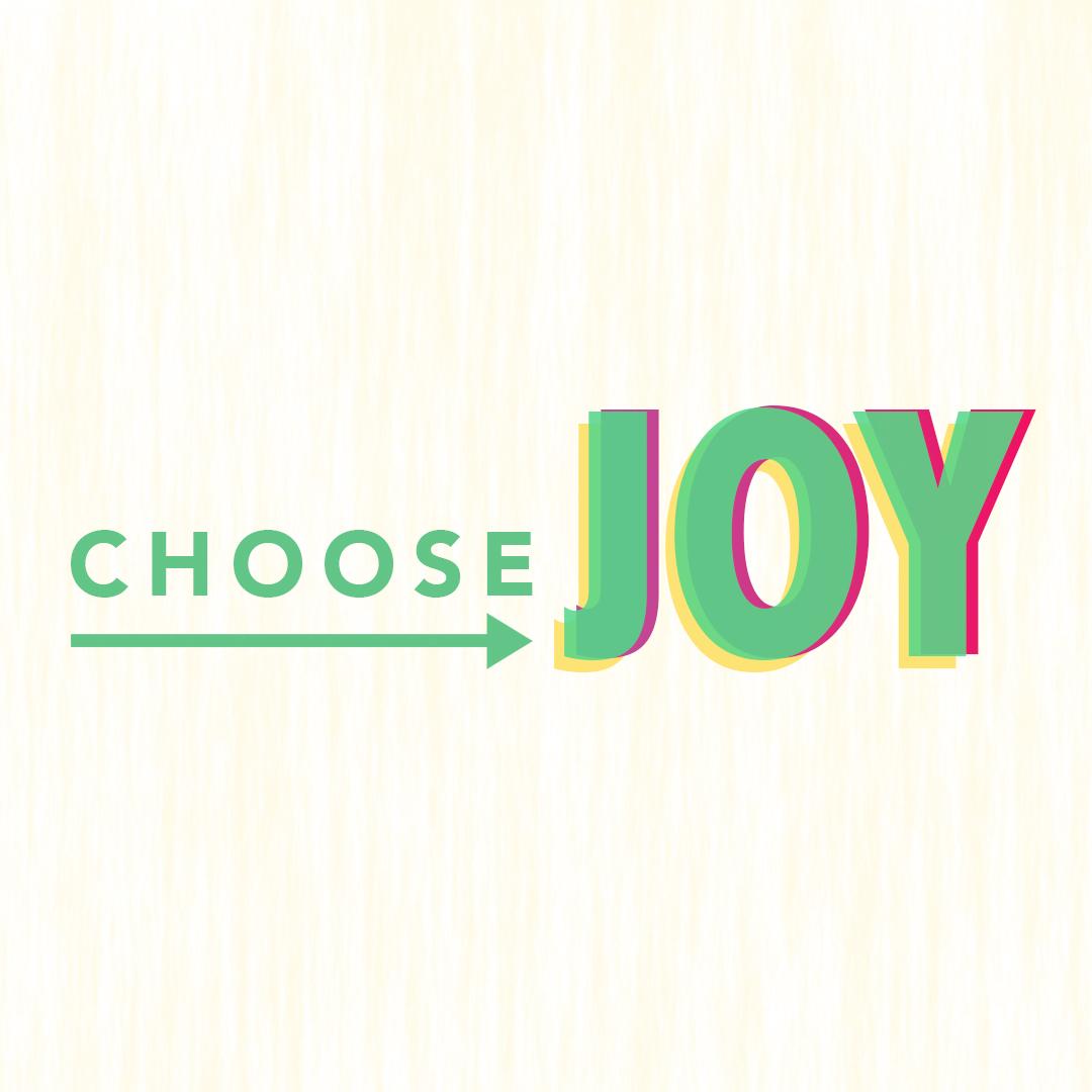 Choose Joy Thumbnail.jpg