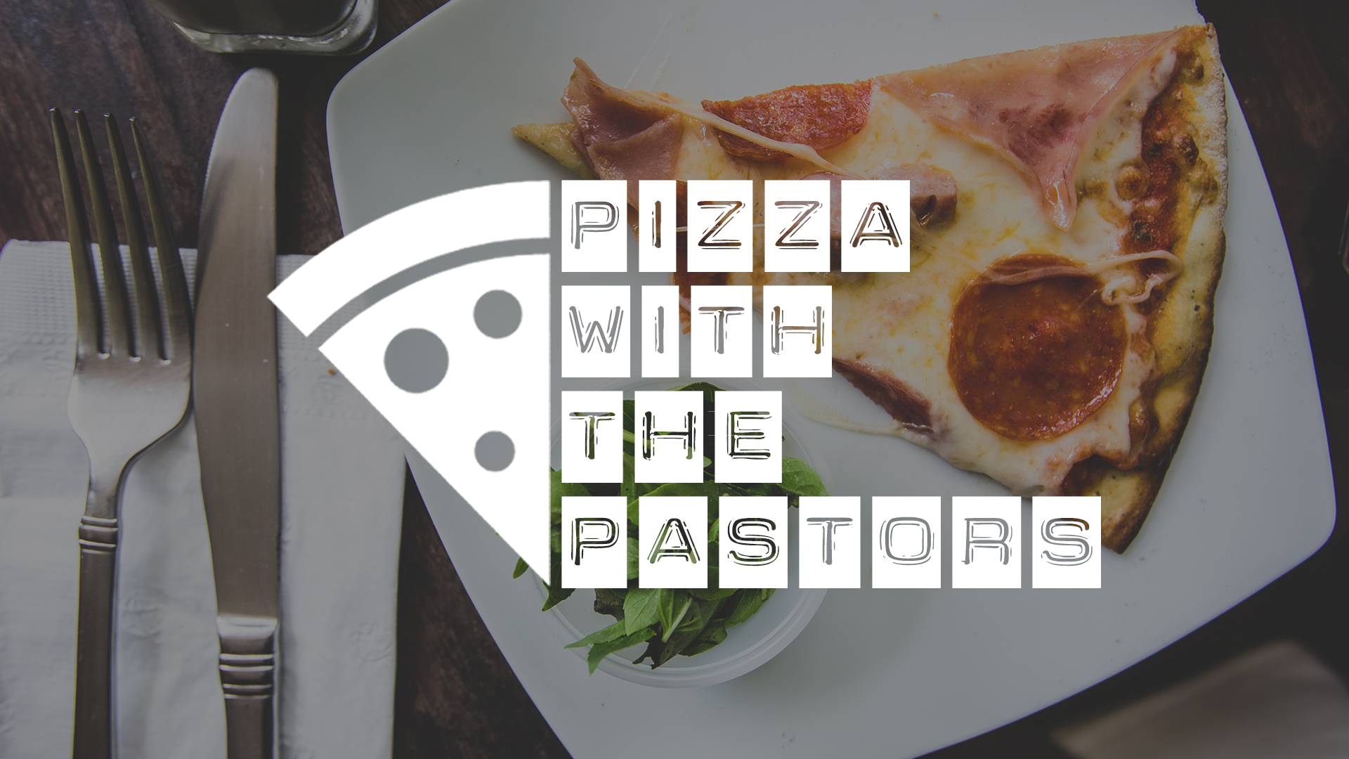 Pizza with the Pastors Plain.jpg