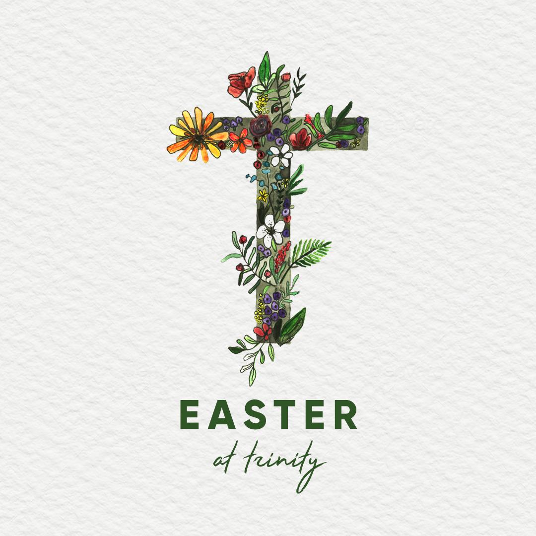 Easter 2018 Thumbnail.jpg