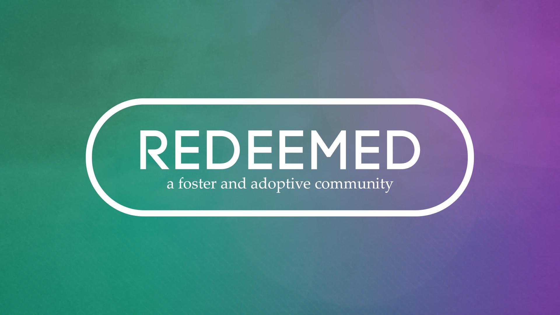 Redeemed Slide Web.jpg