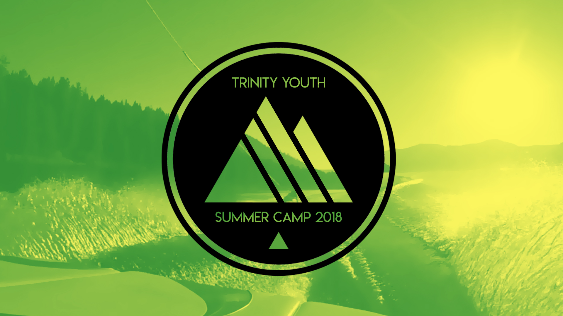 Summer Camp 2018 Logo.jpg