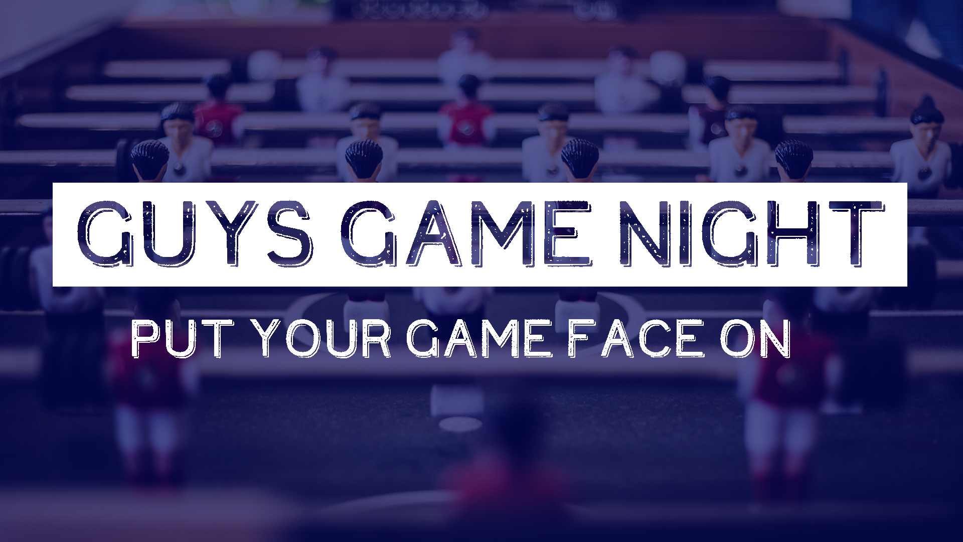 Guys Game night Logo.jpg