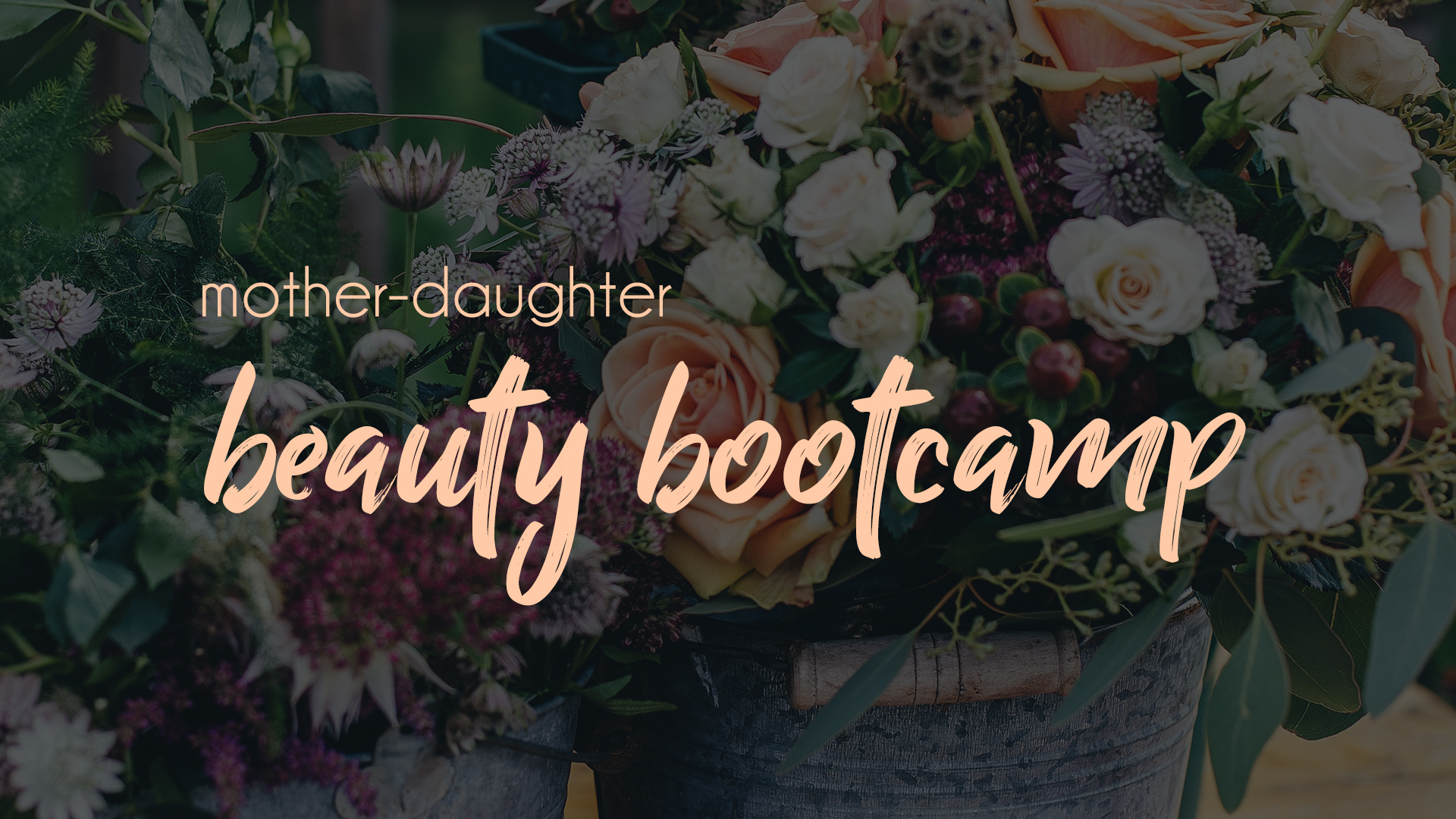 Beauty Bootcamp Web.jpg