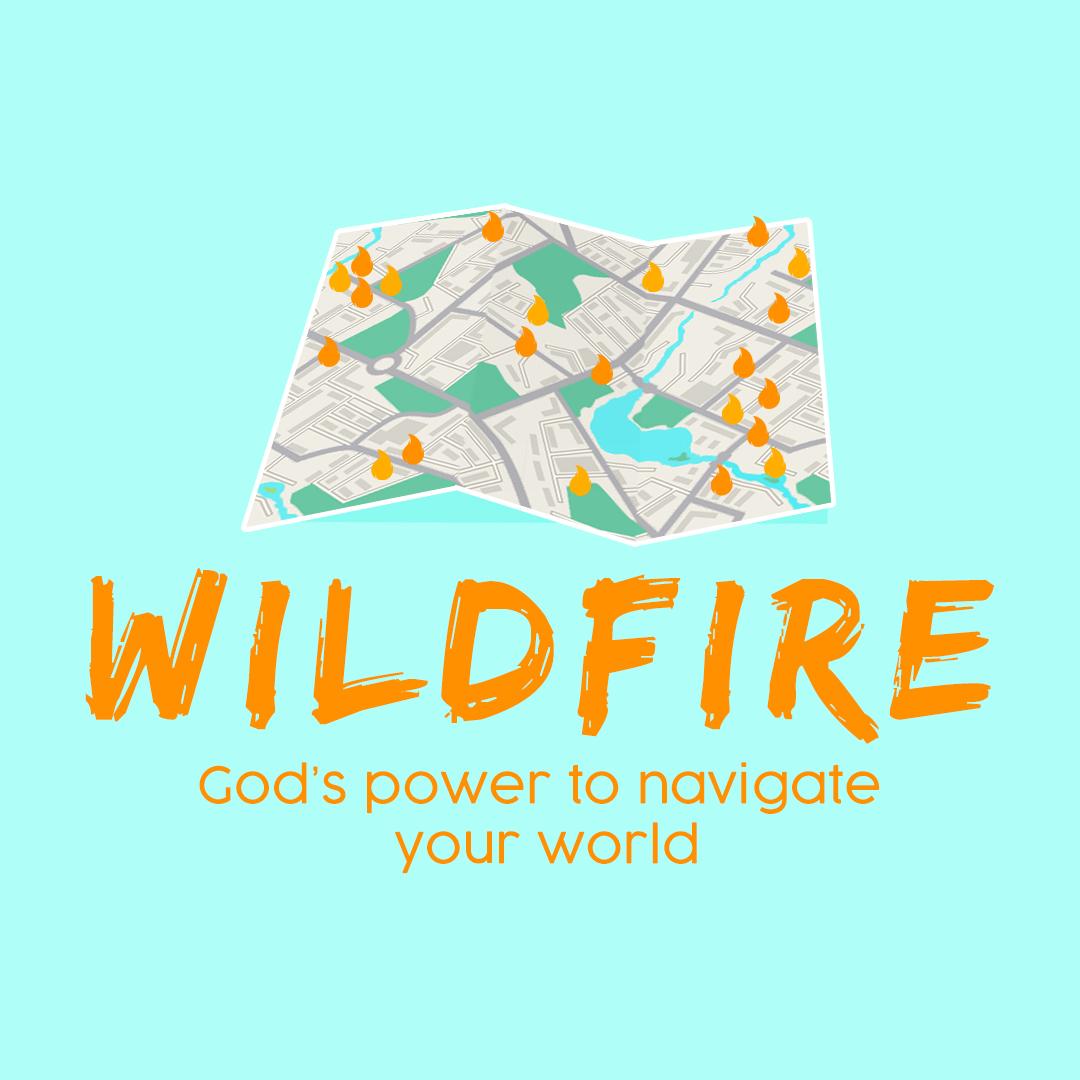 Wildfire Thumbnail.jpg